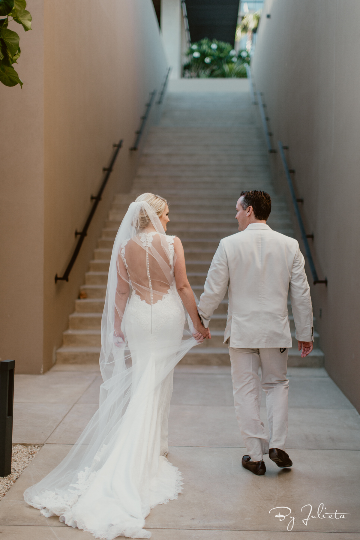 JWMarriottWedding.C+T.JulietaAmezcuaPhotography.(277of723).jpg