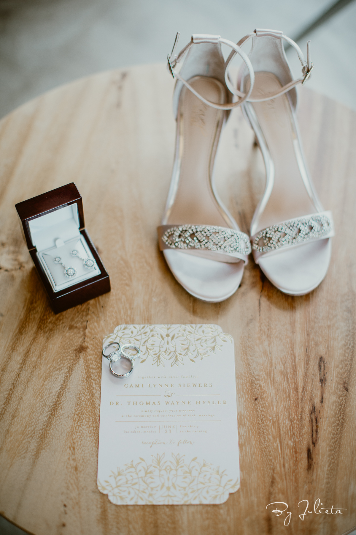 JWMarriottWedding.C+T.JulietaAmezcuaPhotography.(9of723).jpg