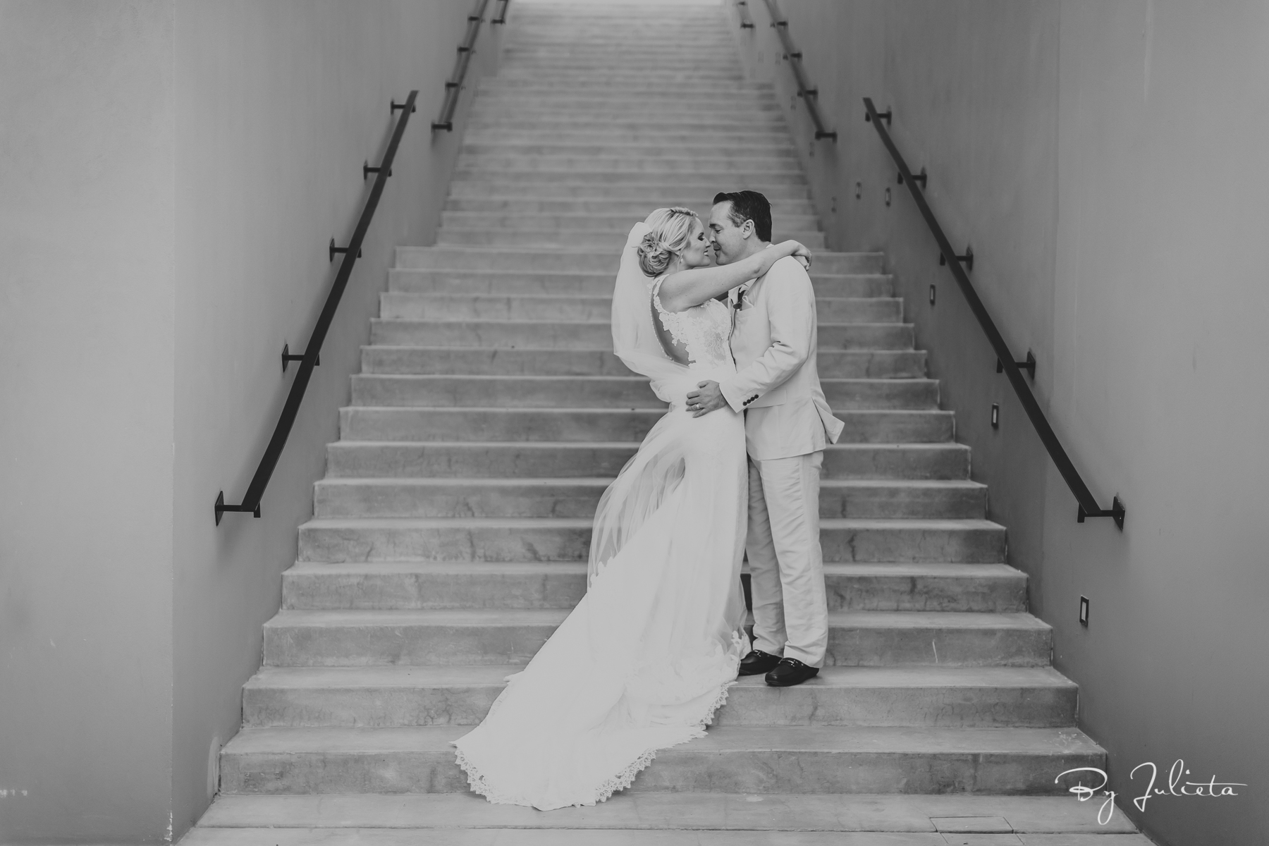 JWMarriottWedding.C+T.JulietaAmezcuaPhotography.(300of723).jpg