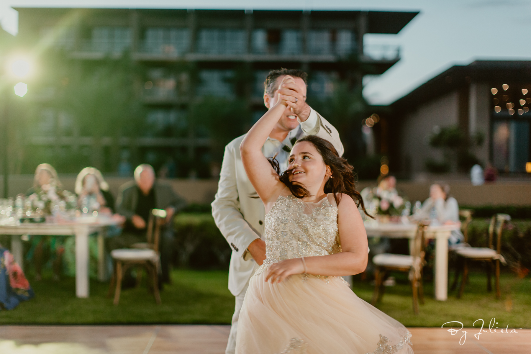 JWMarriottWedding.C+T.JulietaAmezcuaPhotography.(517of723).jpg