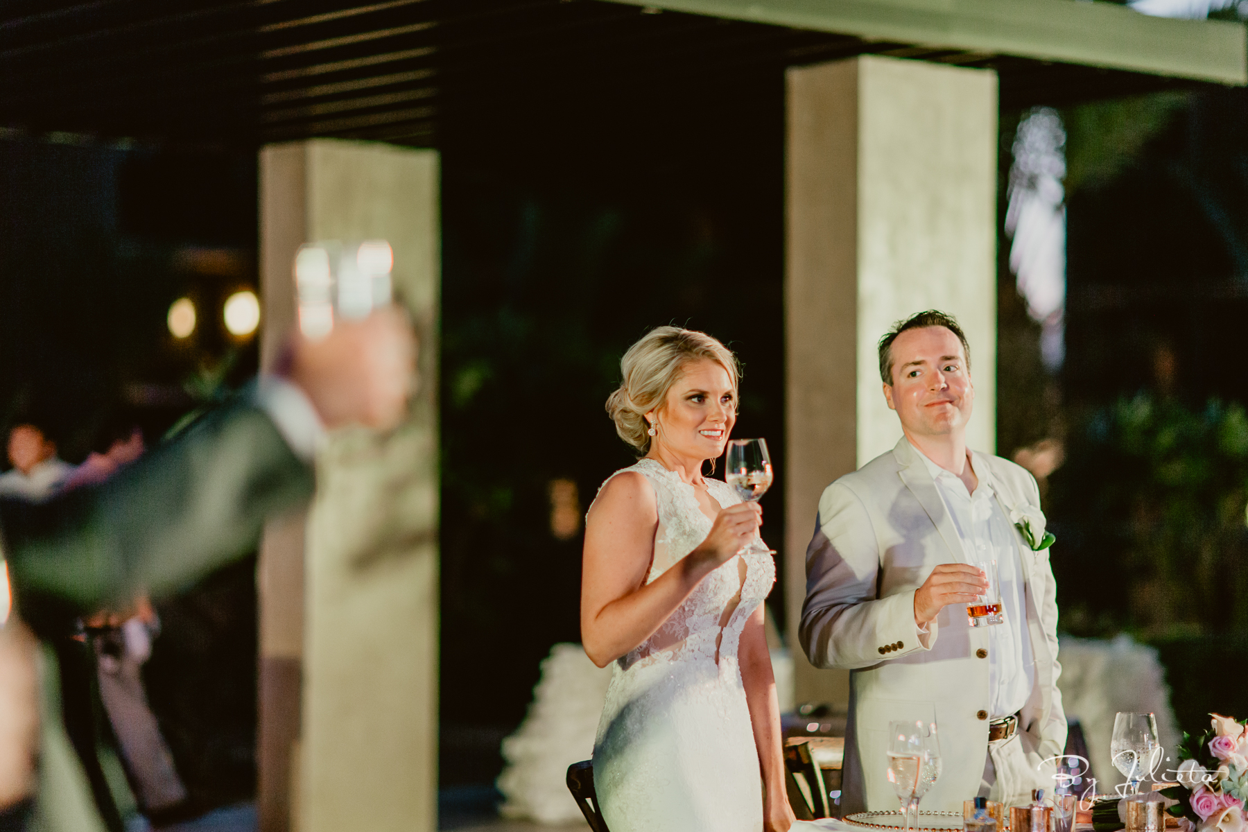 JWMarriottWedding.C+T.JulietaAmezcuaPhotography.(539of723).jpg