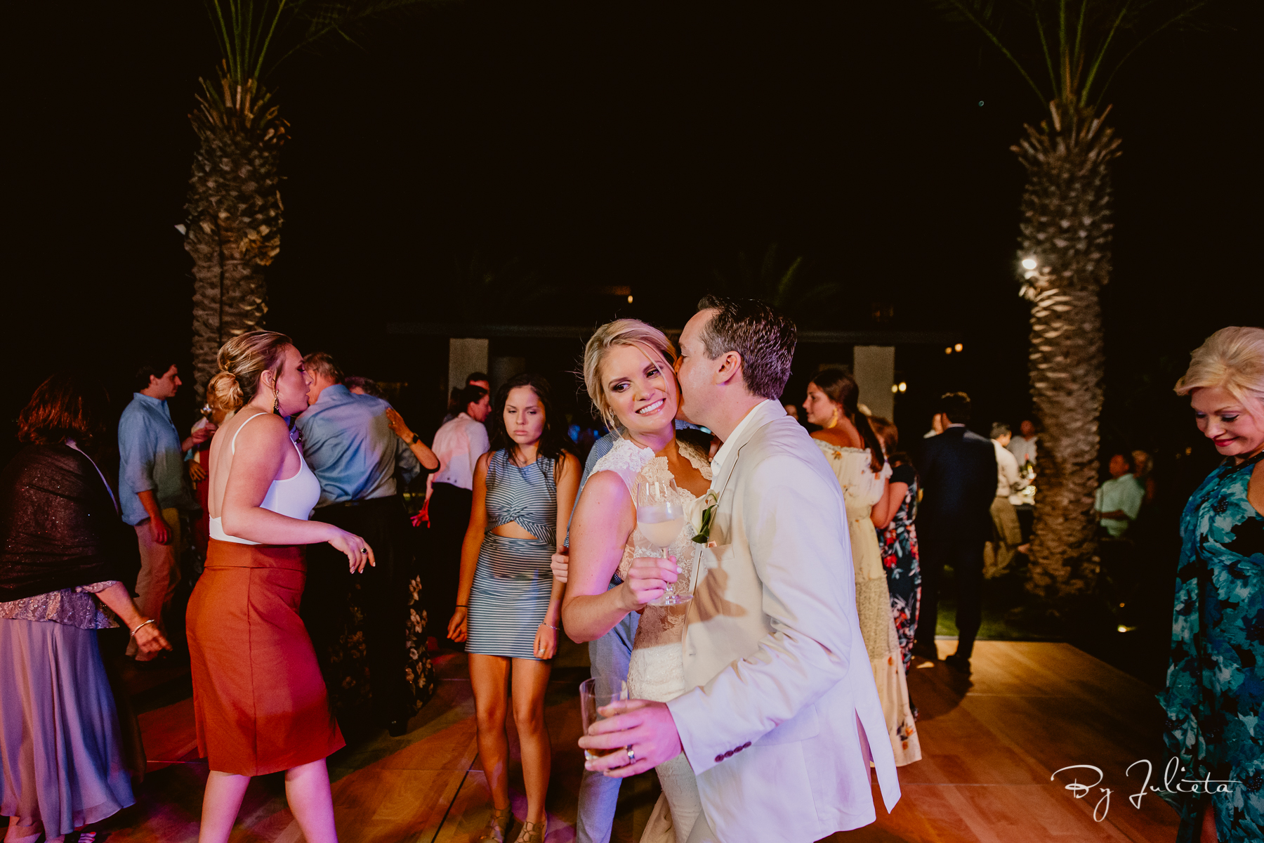 JWMarriottWedding.C+T.JulietaAmezcuaPhotography.(641of723).jpg