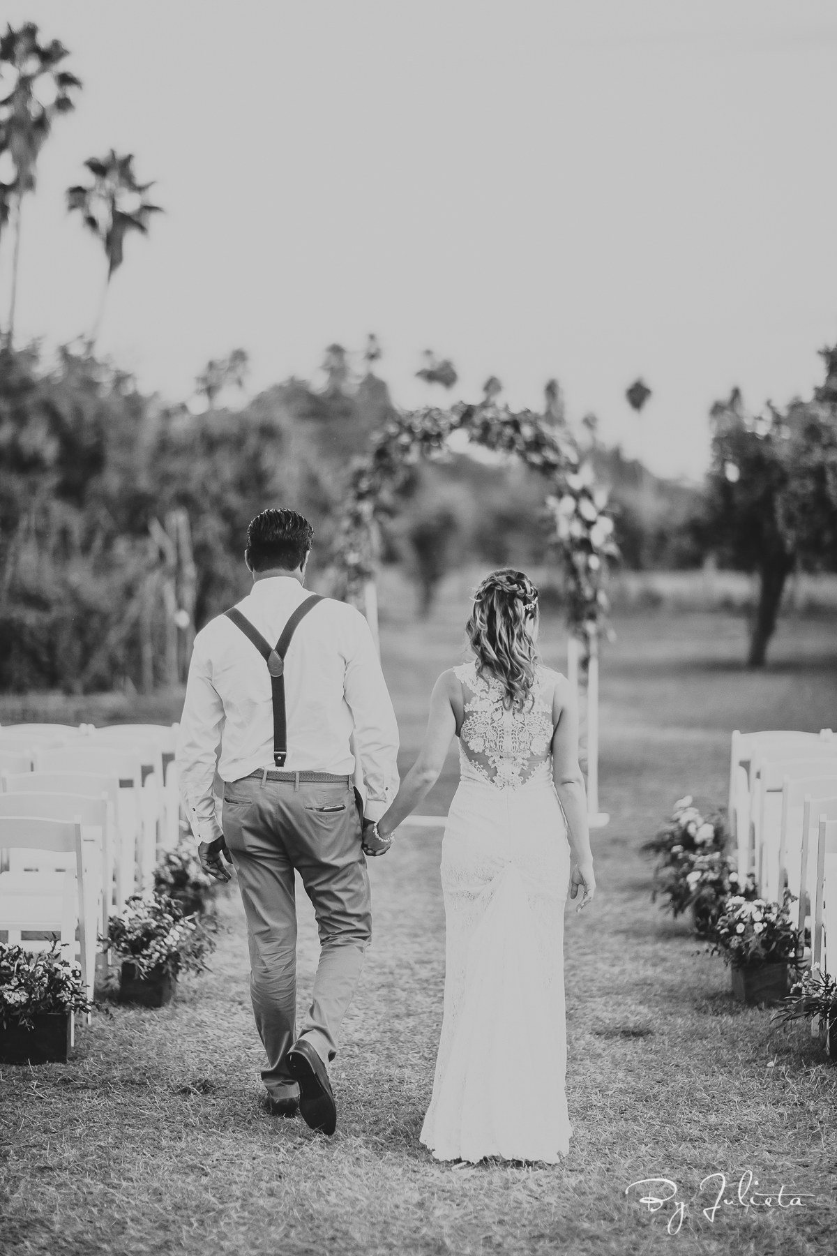 Los Tamarindos Wedding. D+L. Julieta Amezcua Photography. (23 of 25).jpg