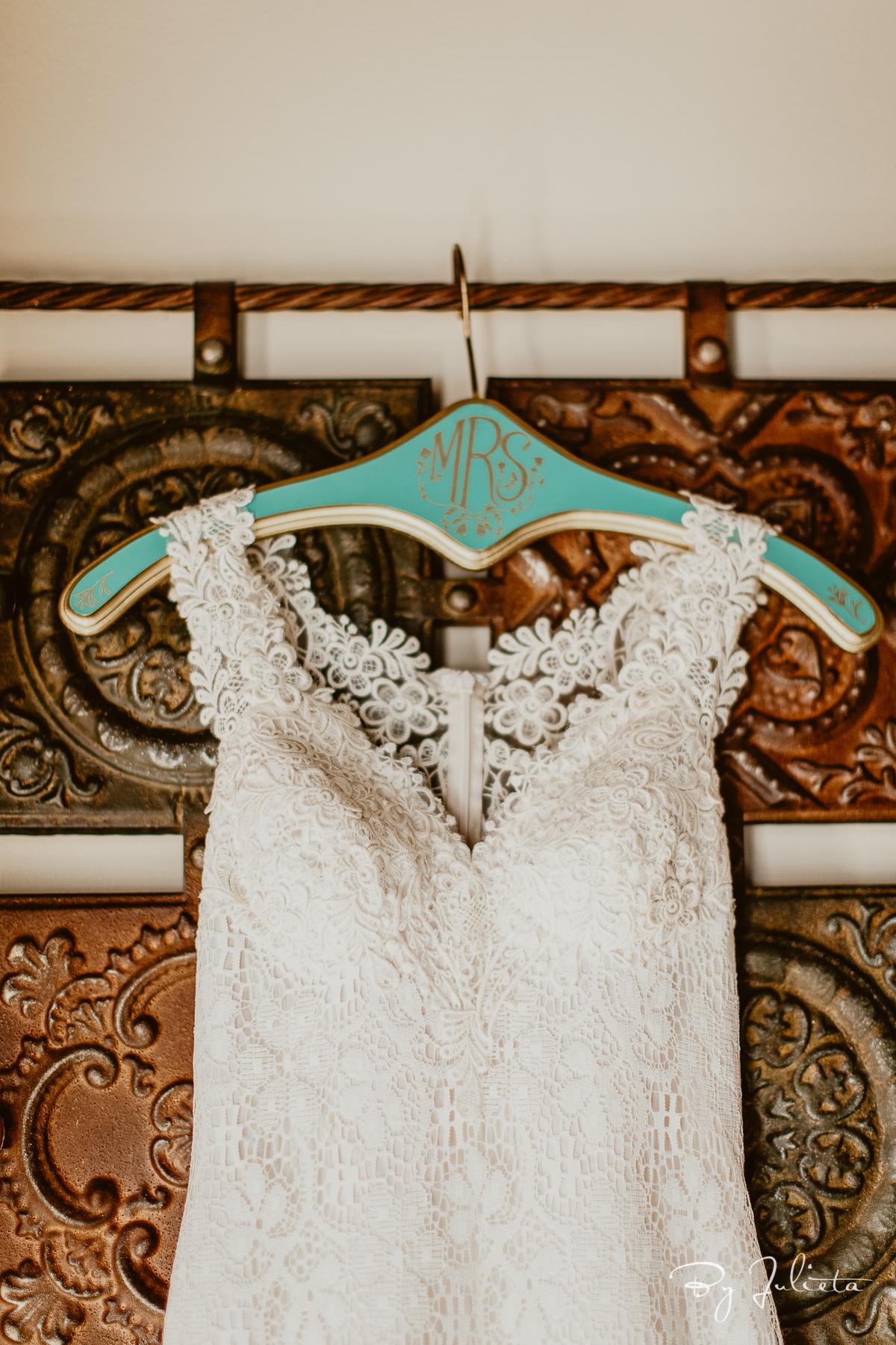 Los Tamarindos Wedding. D+L. Julieta Amezcua Photography. (1 of 25).jpg