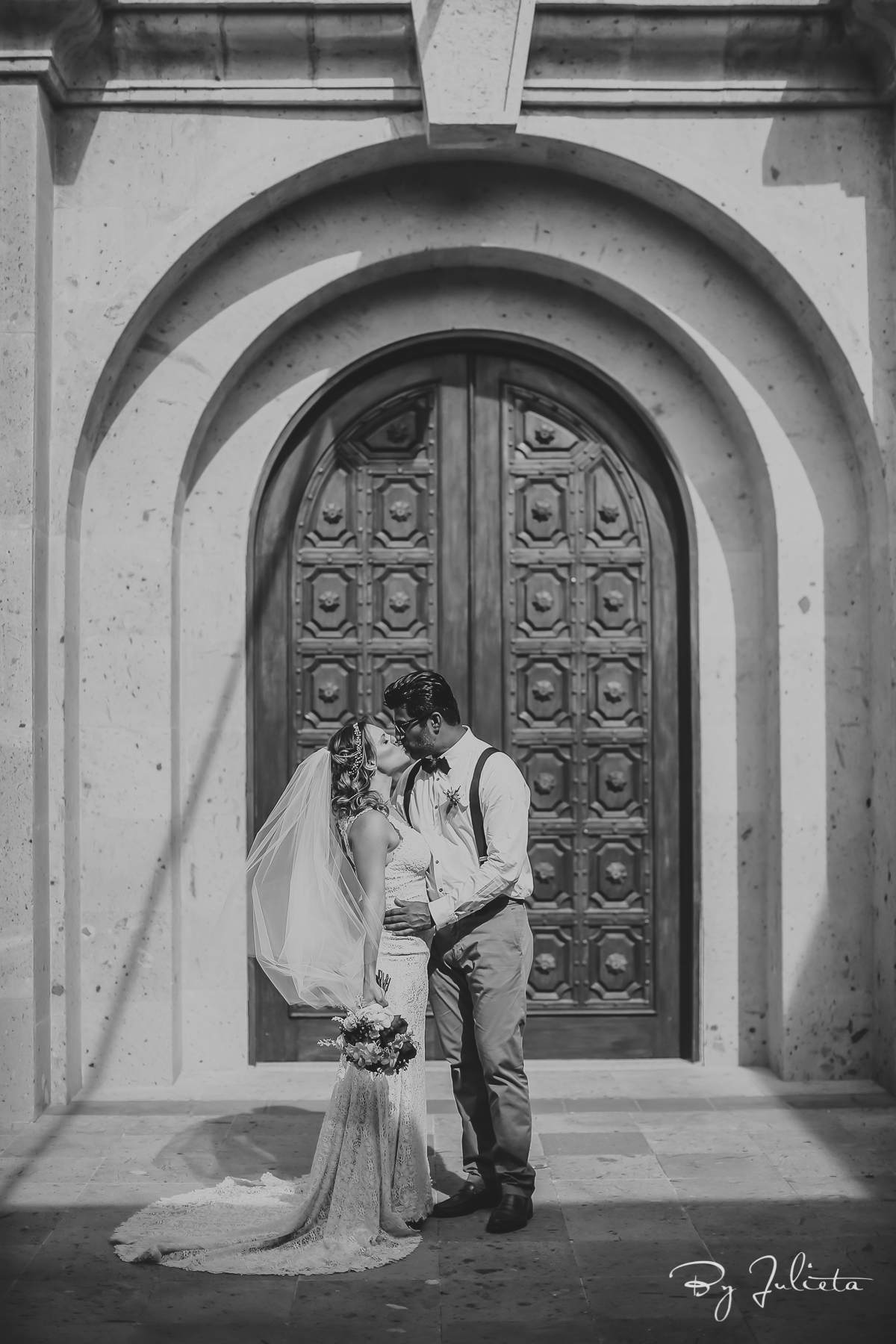 Los Tamarindos Wedding. D+L. Julieta Amezcua Photography. (5 of 25).jpg