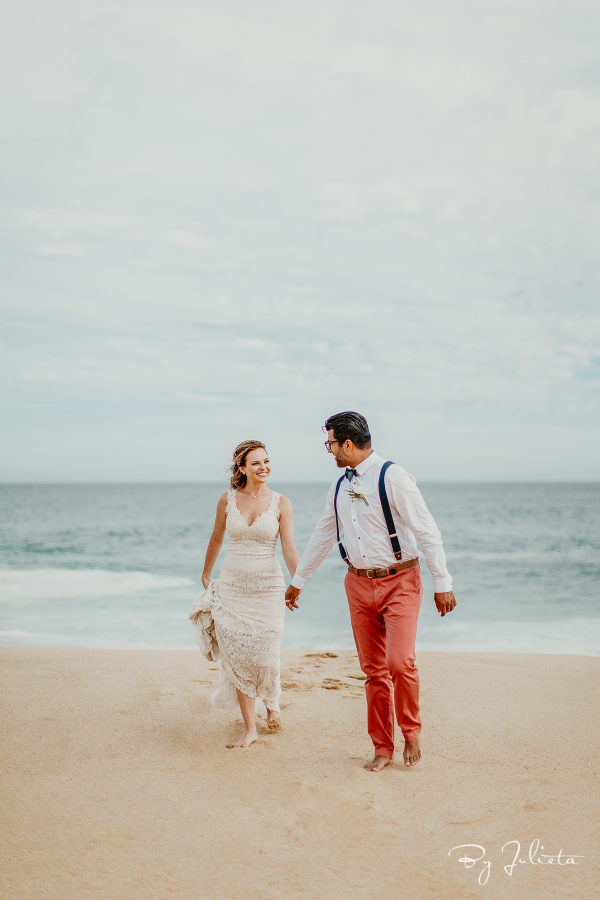 Los Tamarindos Wedding. D+L. Julieta Amezcua Photography. (6 of 25).jpg