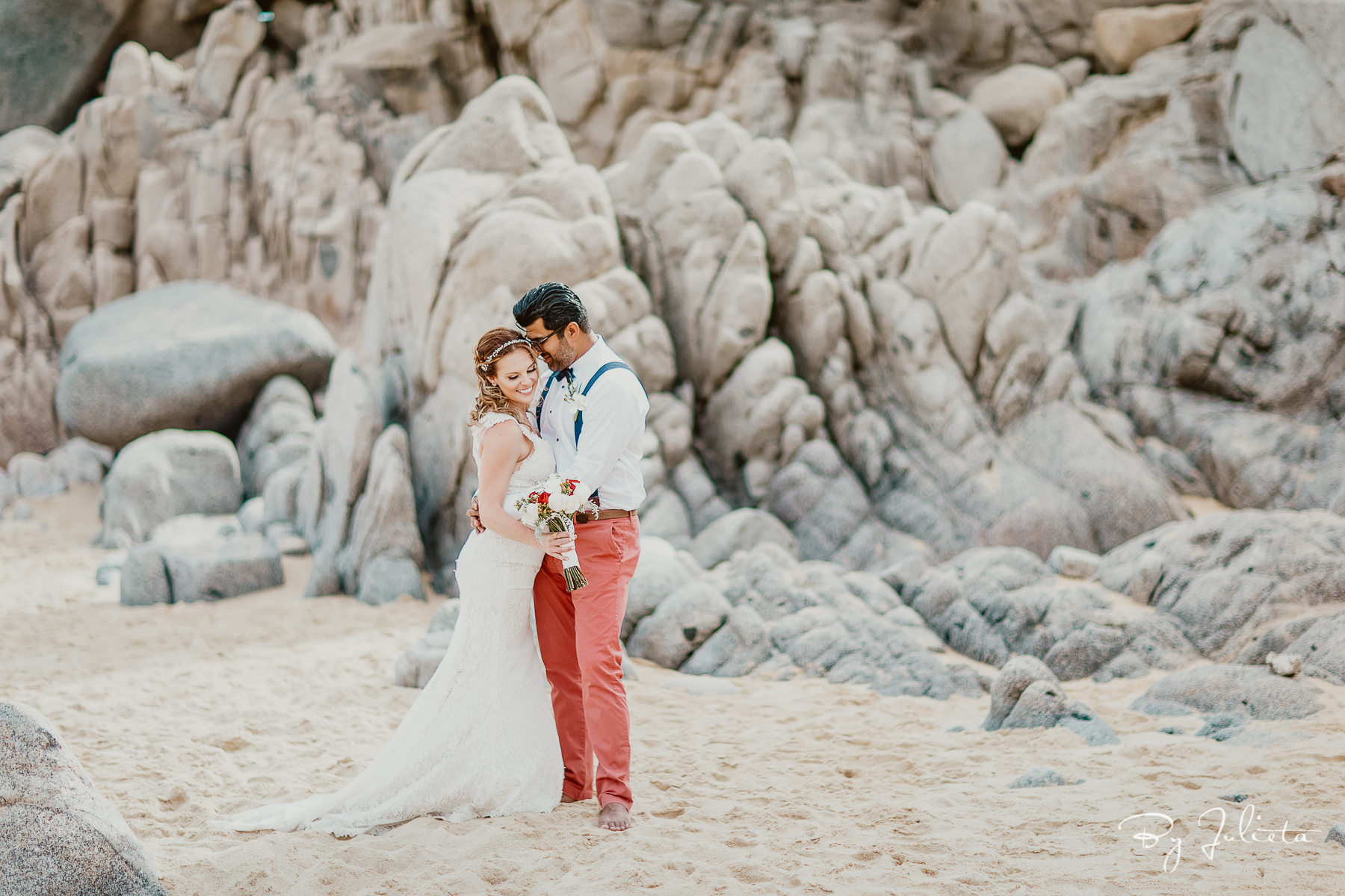 Los Tamarindos Wedding. D+L. Julieta Amezcua Photography. (7 of 25).jpg