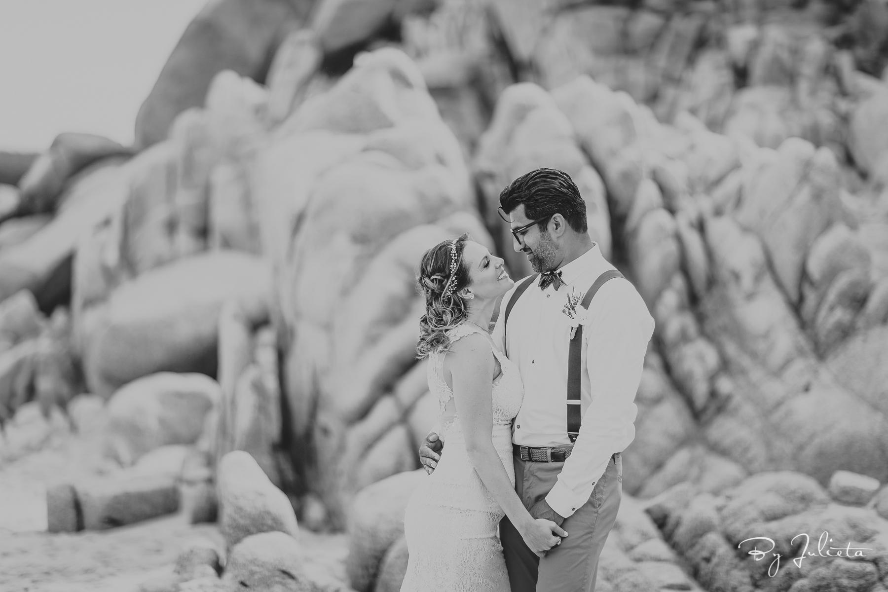 Los Tamarindos Wedding. D+L. Julieta Amezcua Photography. (8 of 25).jpg