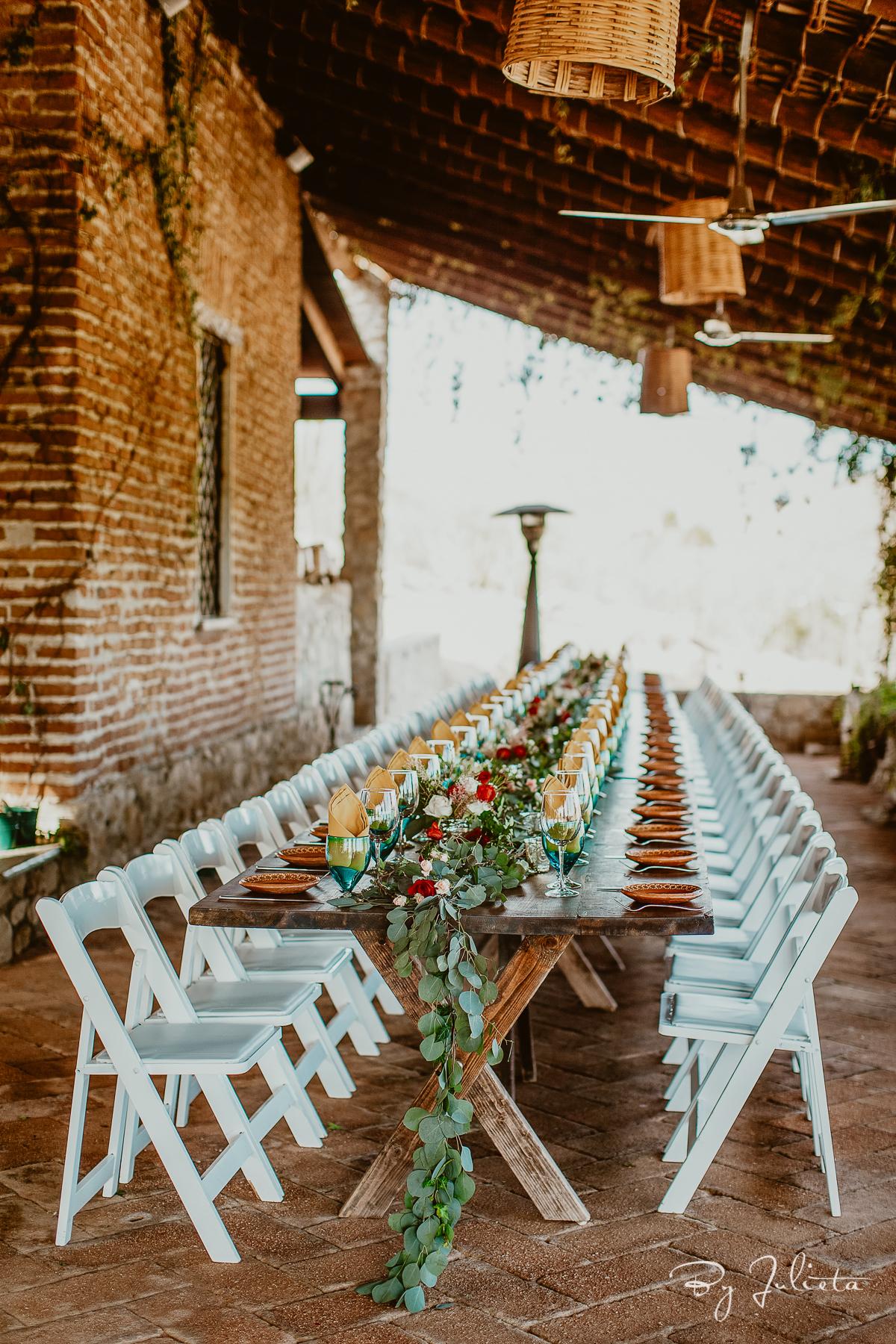 Los Tamarindos Wedding. D+L. Julieta Amezcua Photography. (10 of 25).jpg