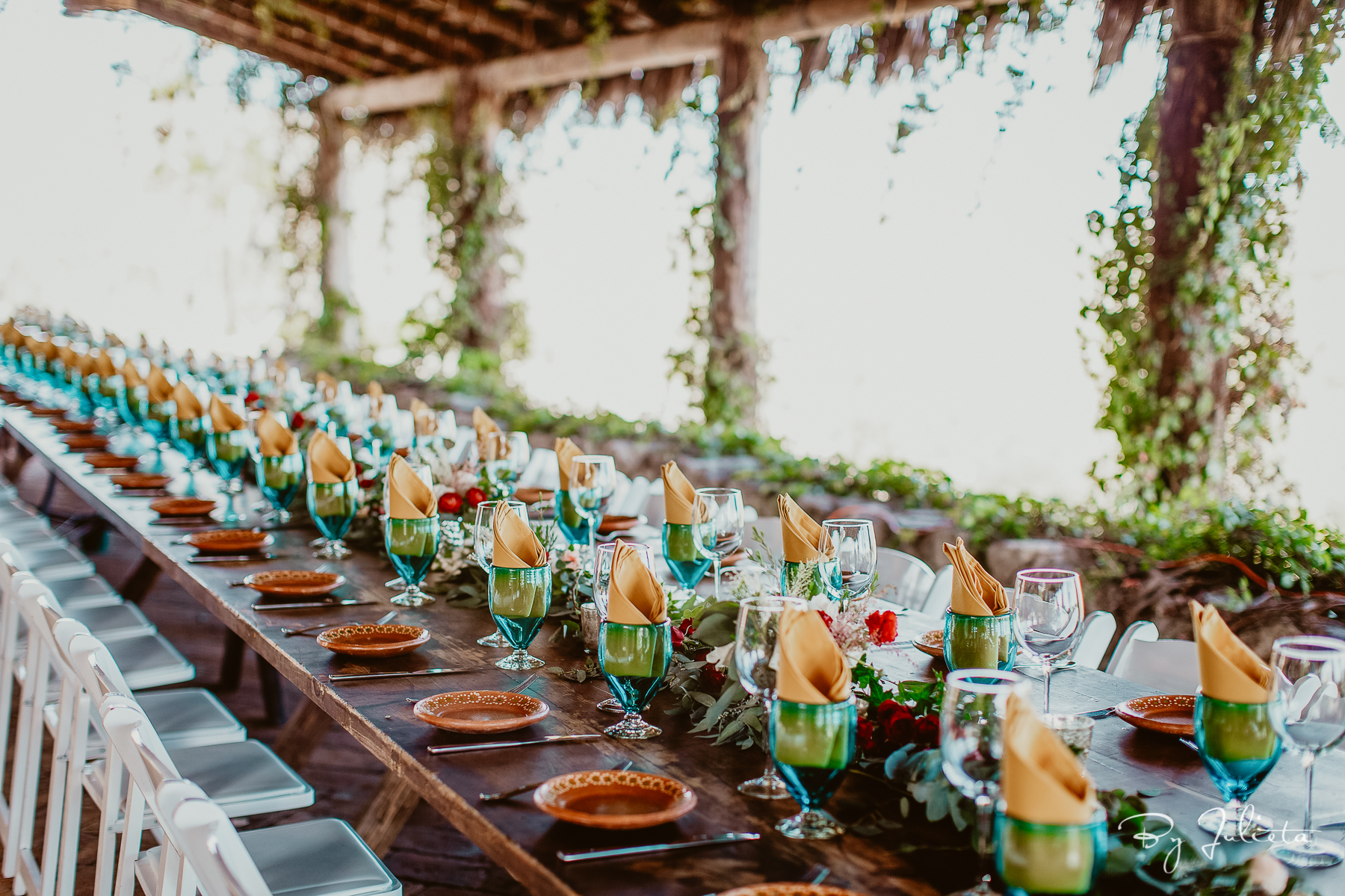 Los Tamarindos Wedding. D+L. Julieta Amezcua Photography. (11 of 25).jpg