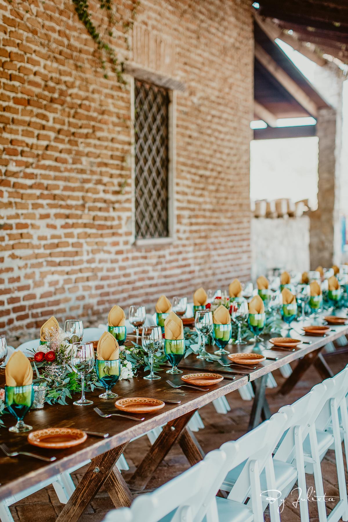 Los Tamarindos Wedding. D+L. Julieta Amezcua Photography. (13 of 25).jpg