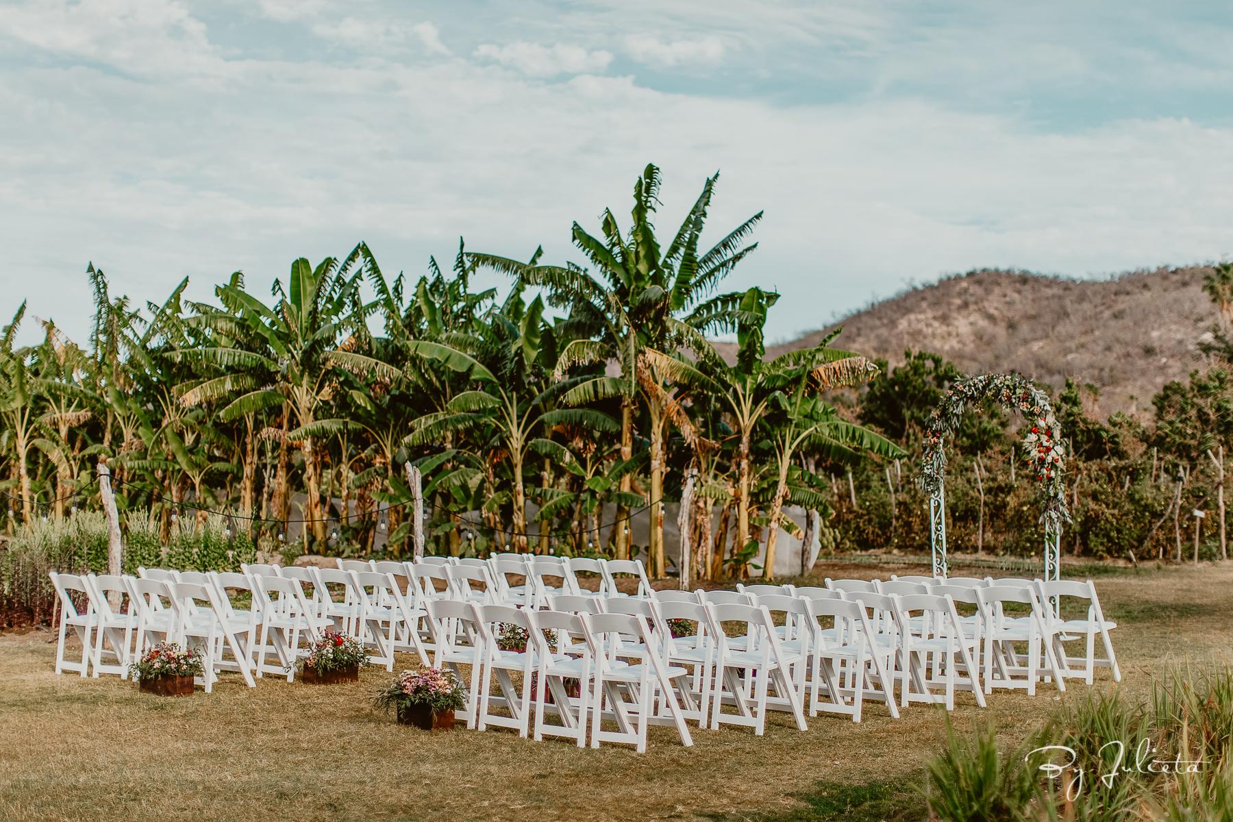 Los Tamarindos Wedding. D+L. Julieta Amezcua Photography. (14 of 25).jpg