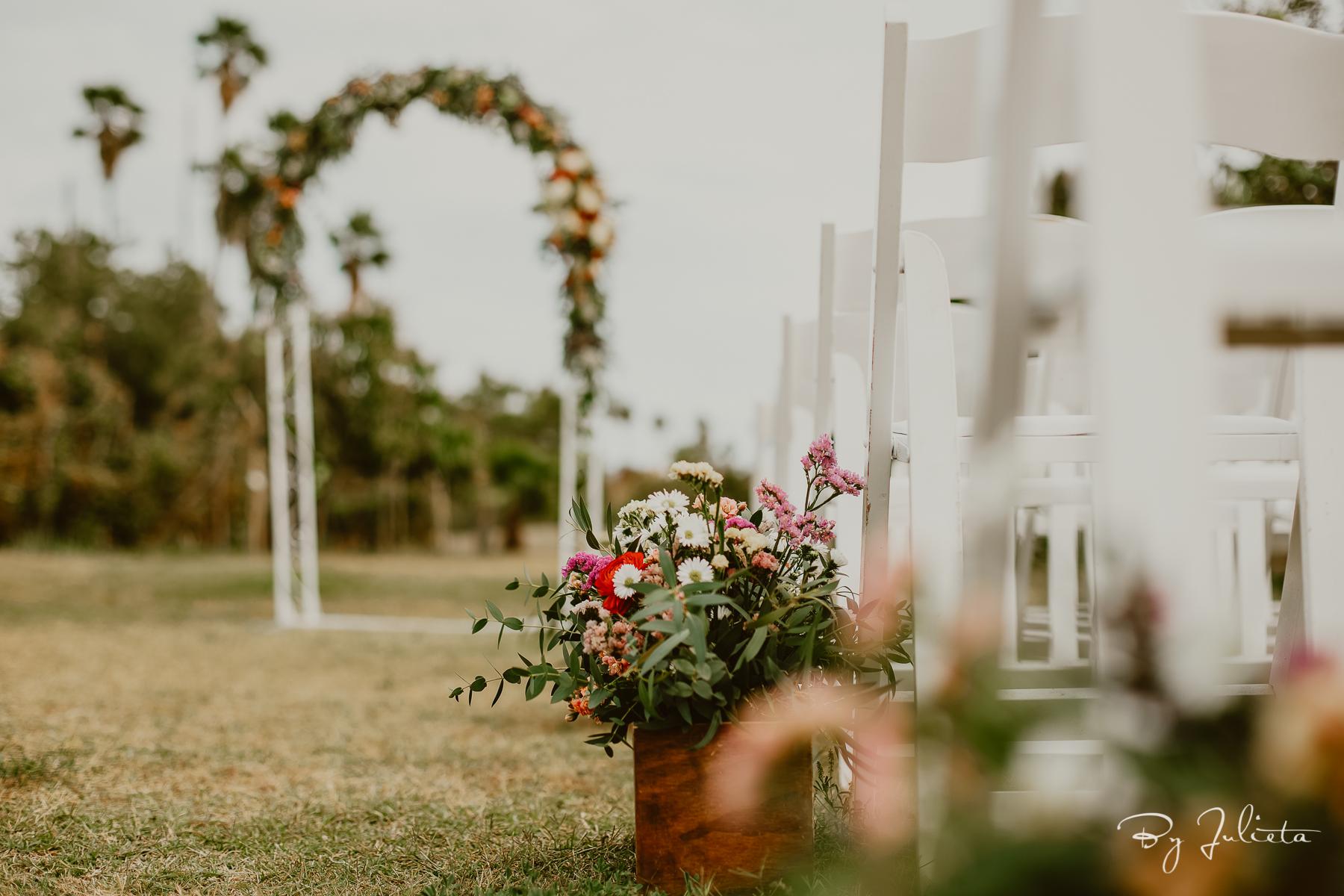 Los Tamarindos Wedding. D+L. Julieta Amezcua Photography. (16 of 25).jpg