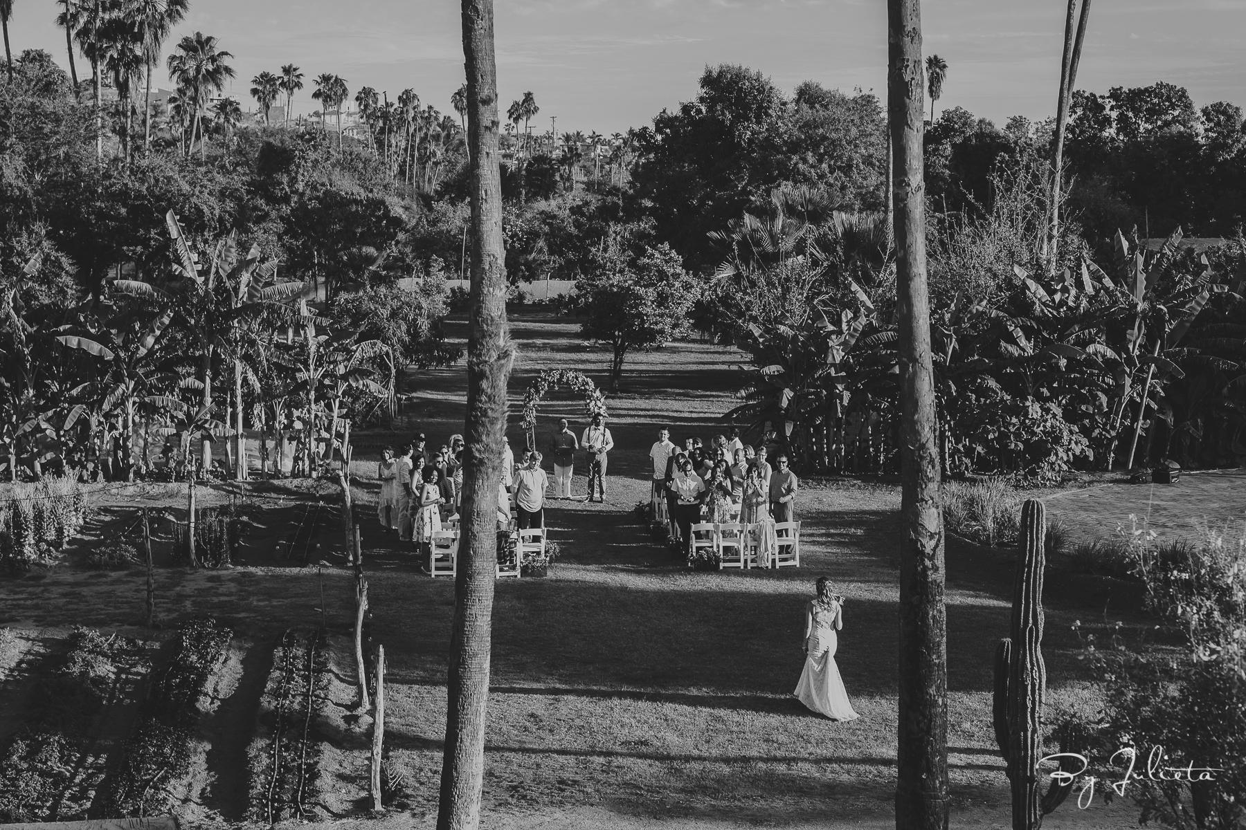 Los Tamarindos Wedding. D+L. Julieta Amezcua Photography. (18 of 25).jpg