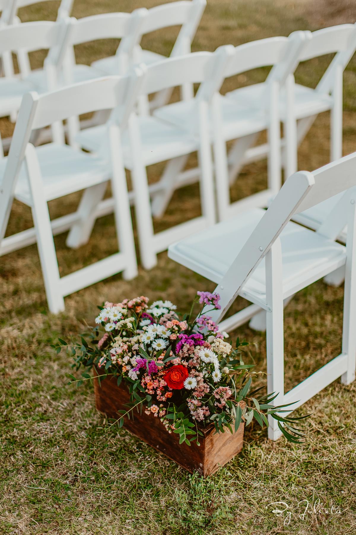 Los Tamarindos Wedding. D+L. Julieta Amezcua Photography. (17 of 25).jpg