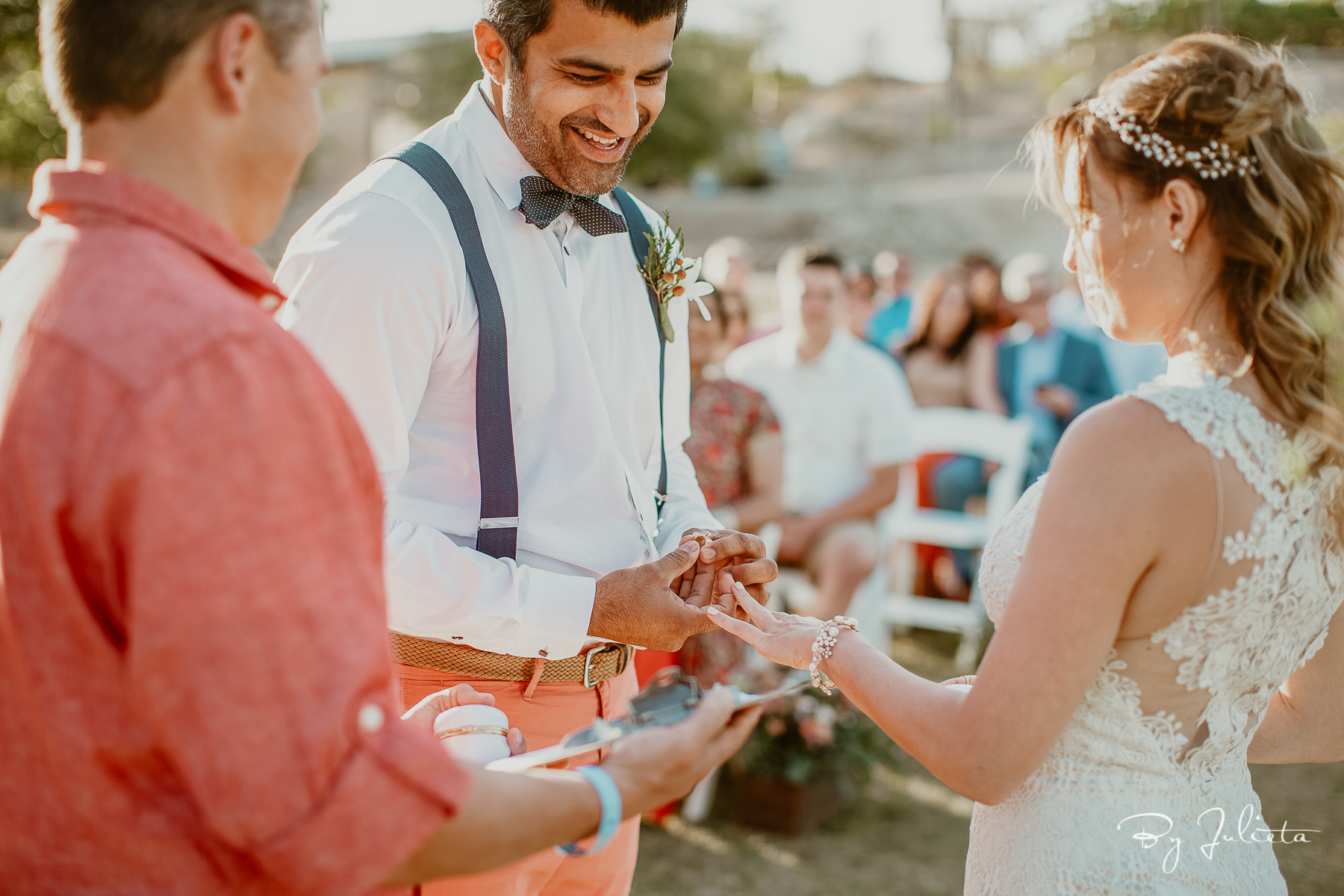 Los Tamarindos Wedding. D+L. Julieta Amezcua Photography. (20 of 25).jpg