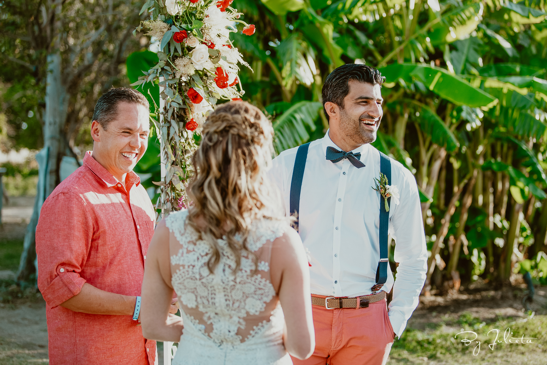 Los Tamarindos Wedding. D+L. Julieta Amezcua Photography. (19 of 25).jpg