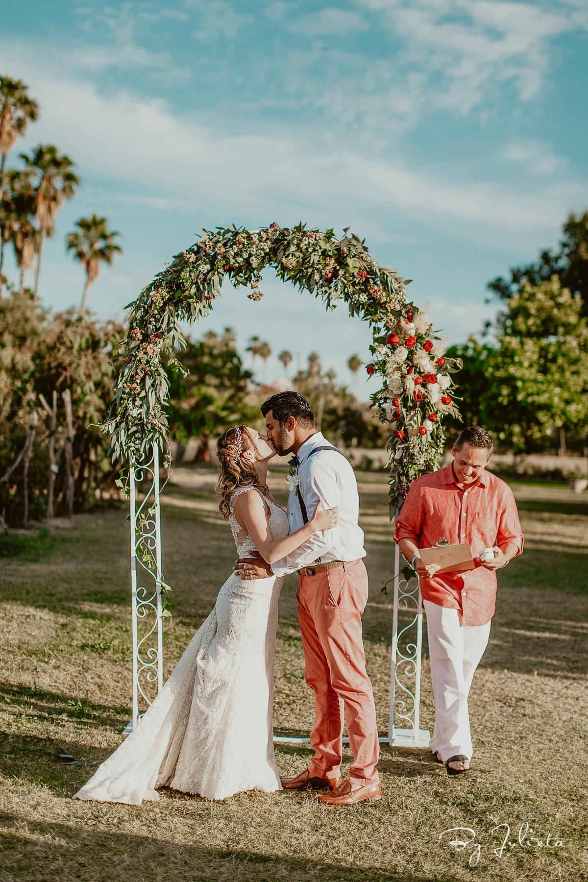Los Tamarindos Wedding. D+L. Julieta Amezcua Photography. (21 of 25).jpg