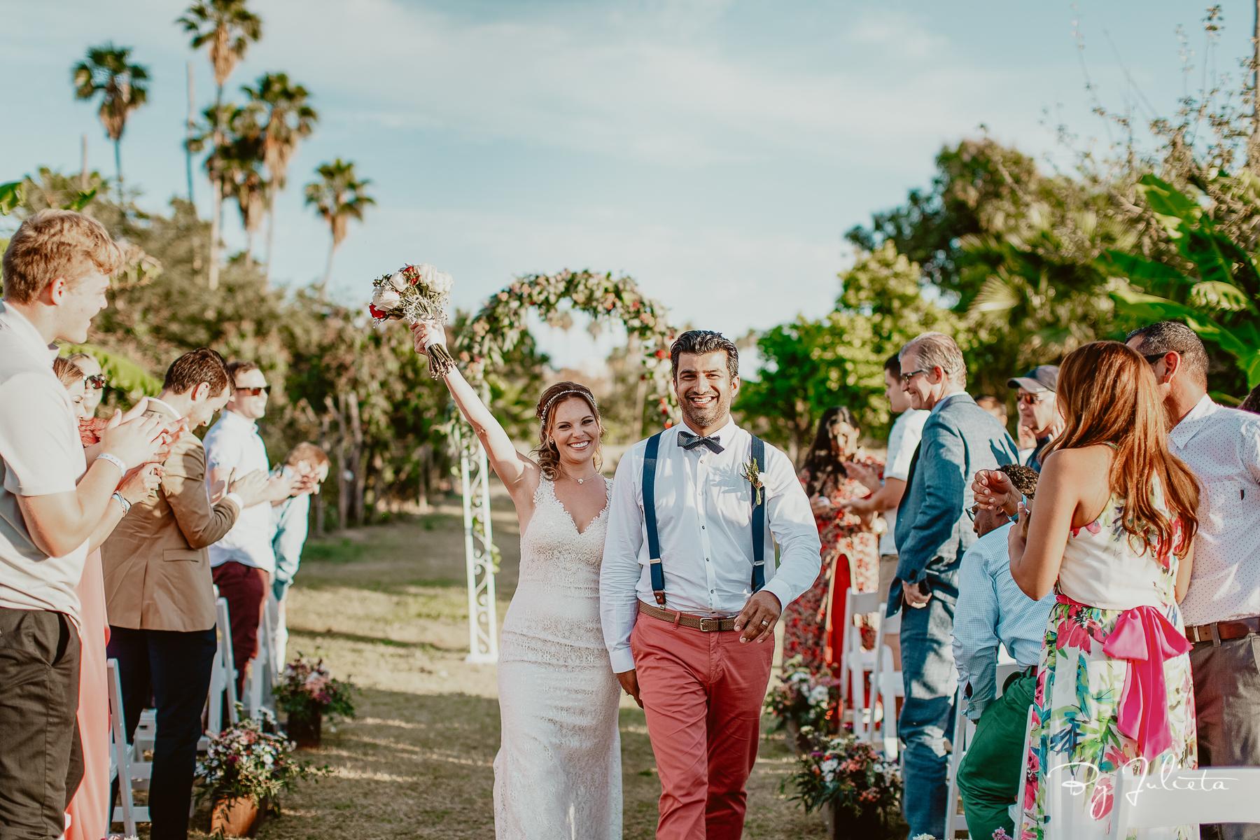 Los Tamarindos Wedding. D+L. Julieta Amezcua Photography. (22 of 25).jpg