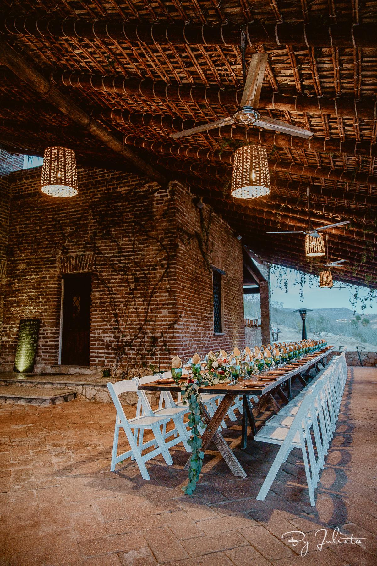 Los Tamarindos Wedding. D+L. Julieta Amezcua Photography. (25 of 25).jpg