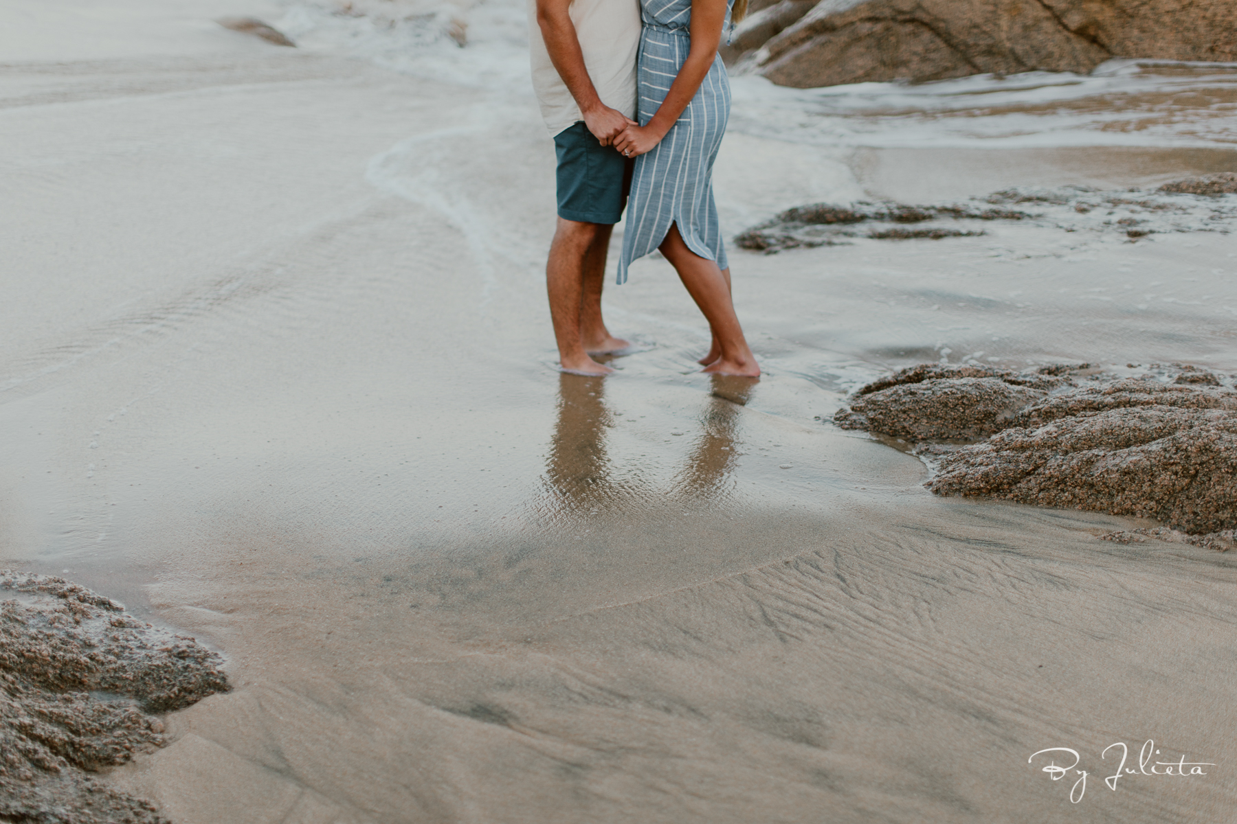 1 Year Anniversary Cabo. L+C. Julieta Amezcua Photography. (61 of 100).jpg