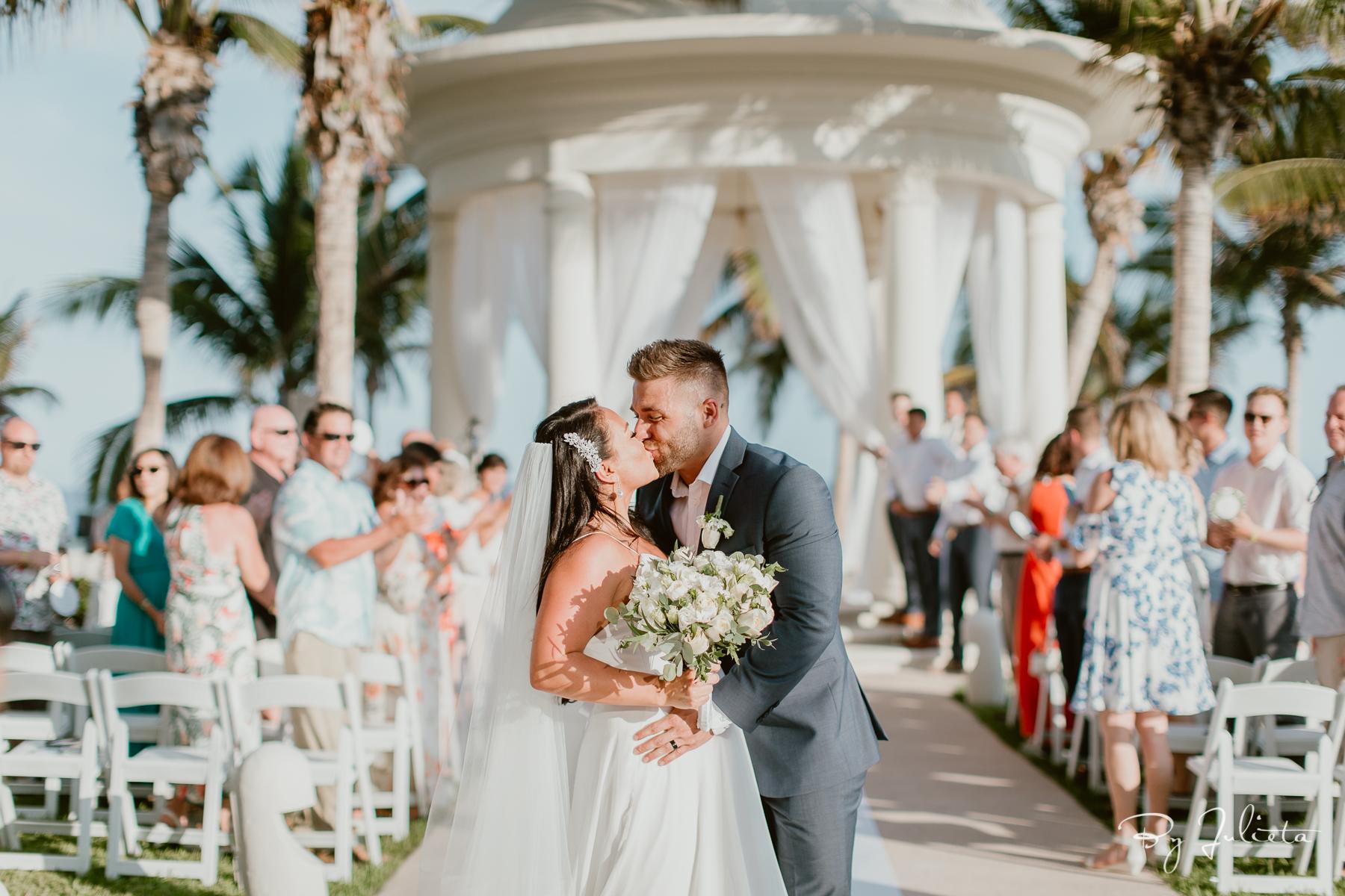 Hyatt Ziva Cabo Wedding. A+D. Julieta Amezcua Photography.  (219 of 569).jpg