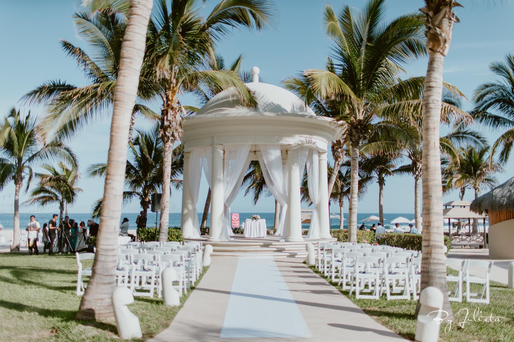 Hyatt Ziva Cabo Wedding. A+D. Julieta Amezcua Photography.  (111 of 569).jpg