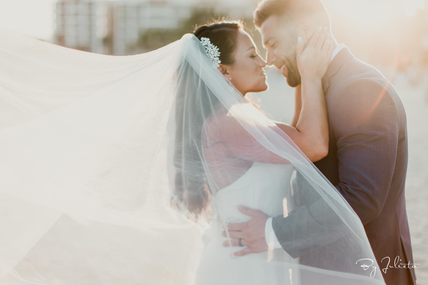Hyatt Ziva Cabo Wedding. A+D. Julieta Amezcua Photography.  (324 of 569).jpg