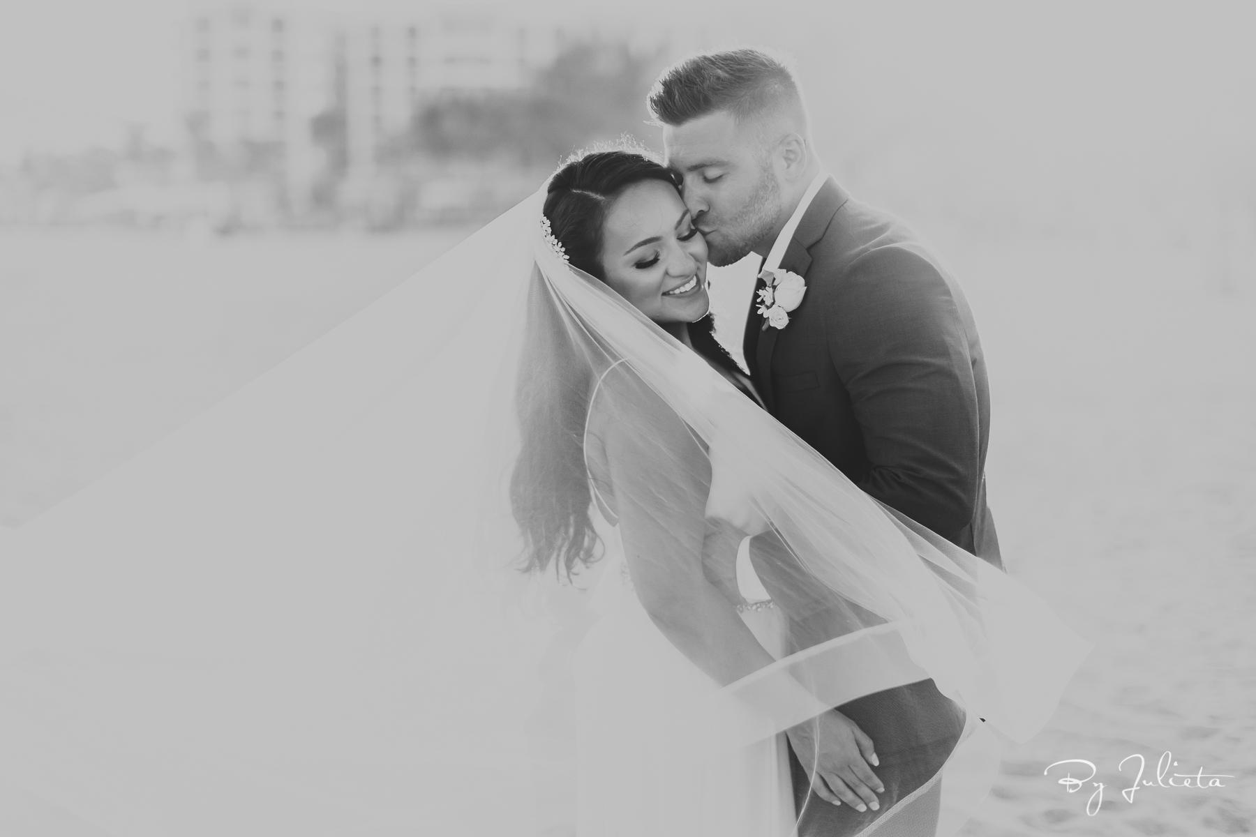 Hyatt Ziva Cabo Wedding. A+D. Julieta Amezcua Photography.  (334 of 569).jpg
