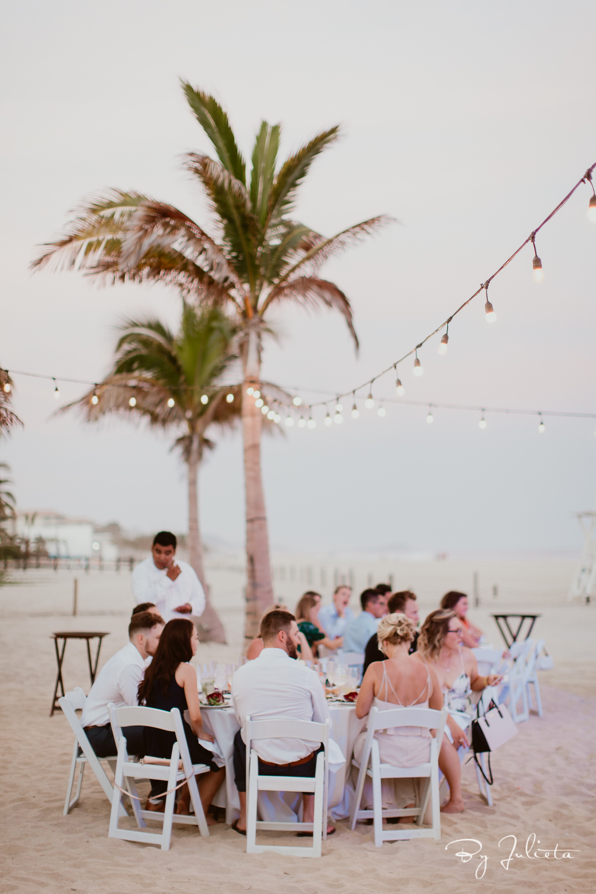 Hyatt Ziva Cabo Wedding. A+D. Julieta Amezcua Photography.  (448 of 569).jpg