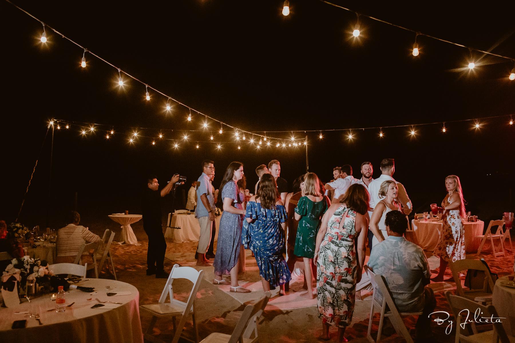 Hyatt Ziva Cabo Wedding. A+D. Julieta Amezcua Photography.  (569 of 569).jpg