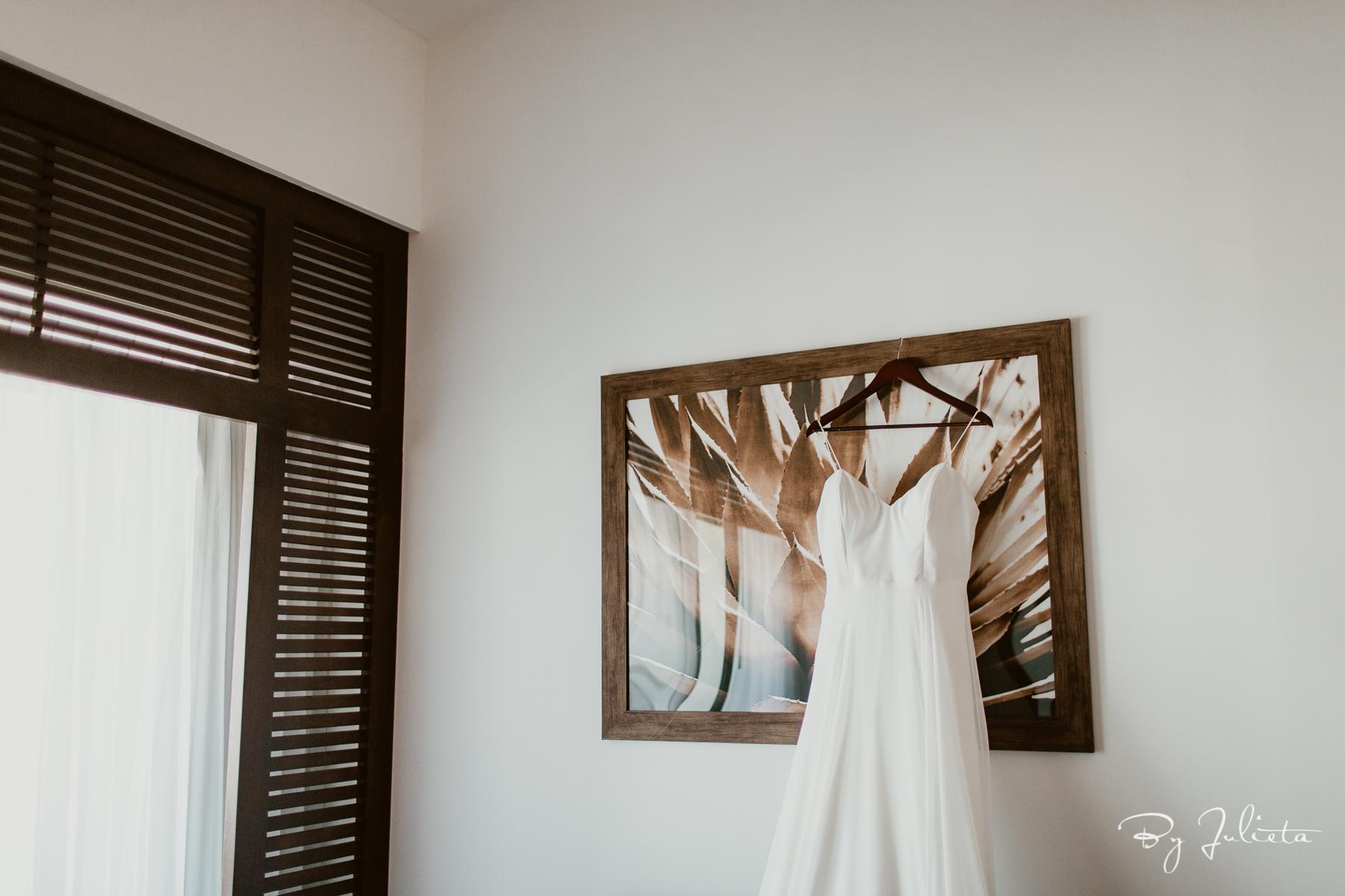 Hyatt Ziva Cabo Wedding. A+D. Julieta Amezcua Photography.  (7 of 569).jpg