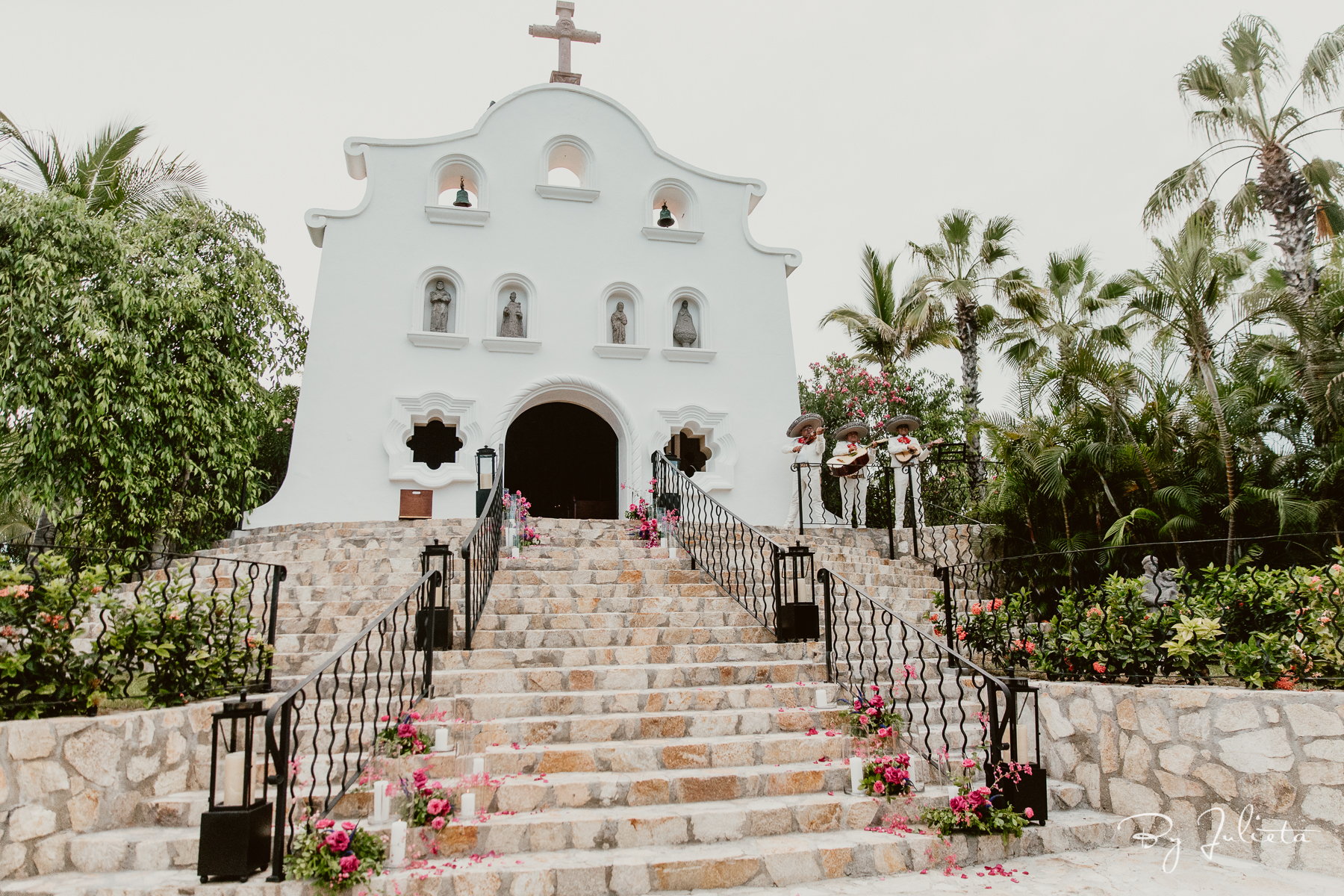 One and Only Palmilla Wedding Cabo. R+C. Julieta Amezcua Photography.  (48 of 269).jpg