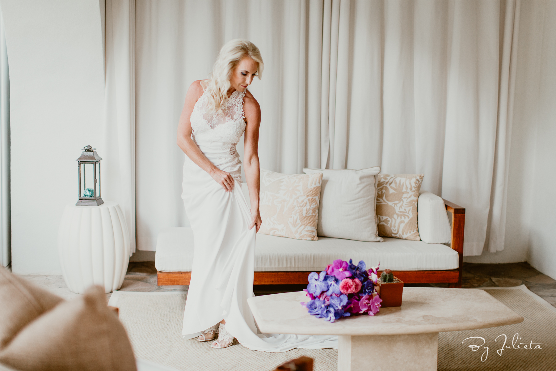 One and Only Palmilla Wedding Cabo. R+C. Julieta Amezcua Photography.  (22 of 269).jpg