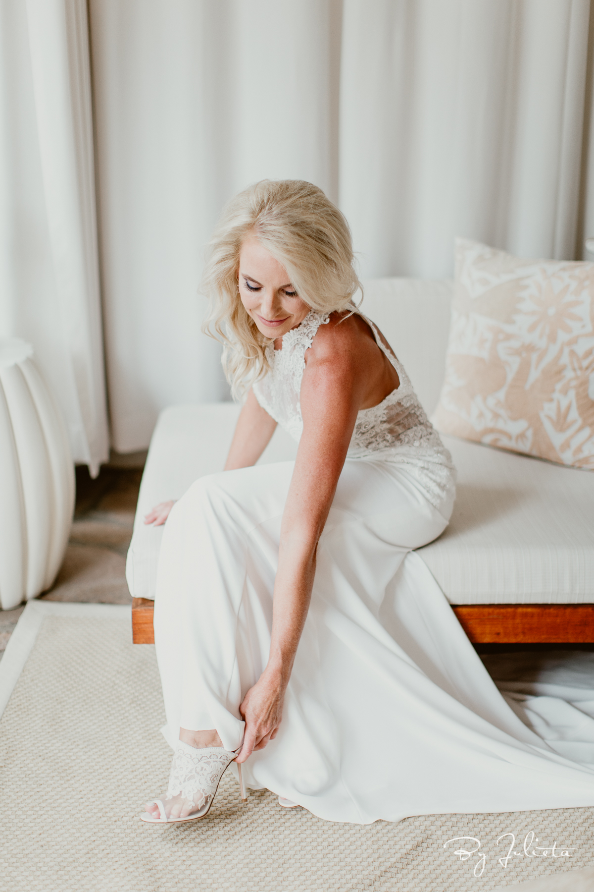 One and Only Palmilla Wedding Cabo. R+C. Julieta Amezcua Photography.  (33 of 269).jpg