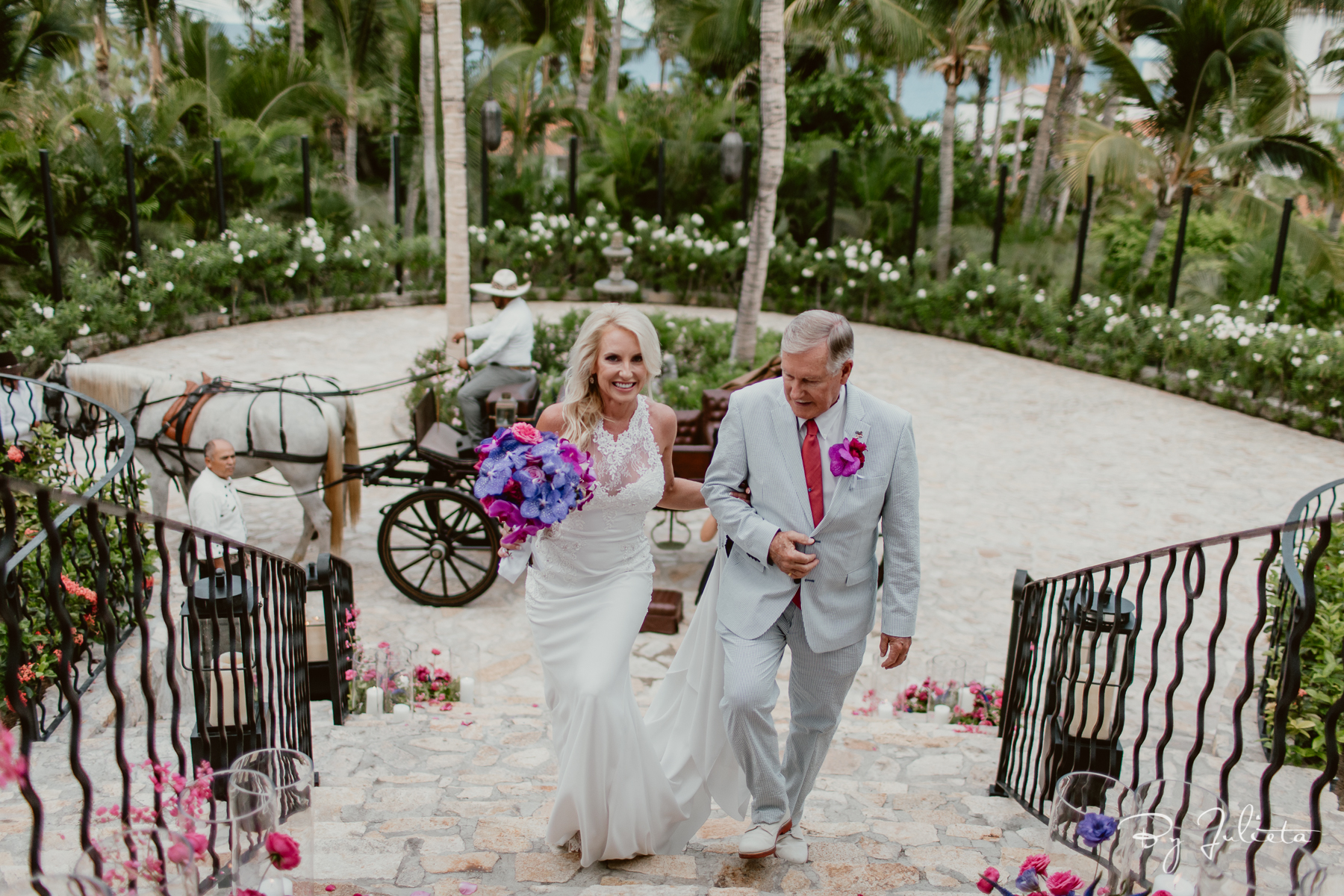 One and Only Palmilla Wedding Cabo. R+C. Julieta Amezcua Photography.  (92 of 269).jpg