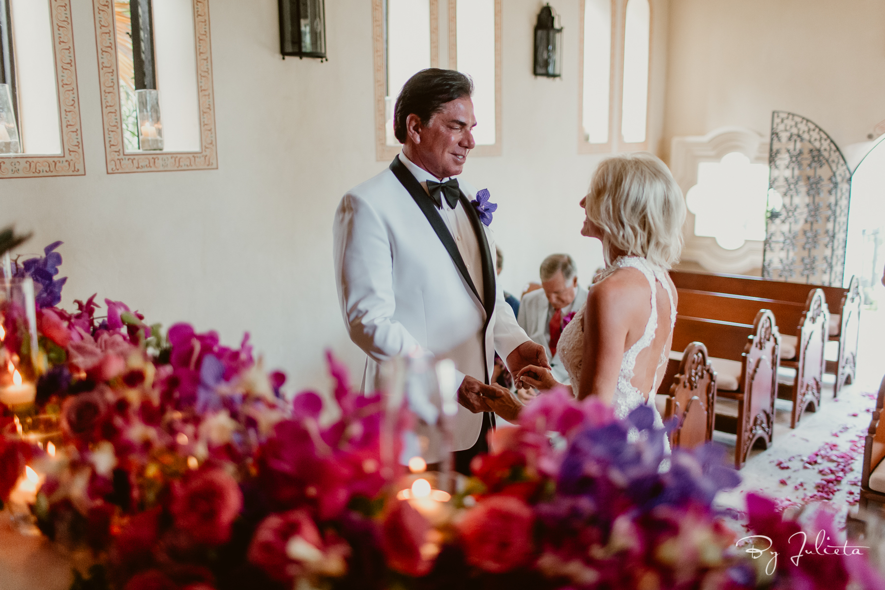 One and Only Palmilla Wedding Cabo. R+C. Julieta Amezcua Photography.  (97 of 269).jpg