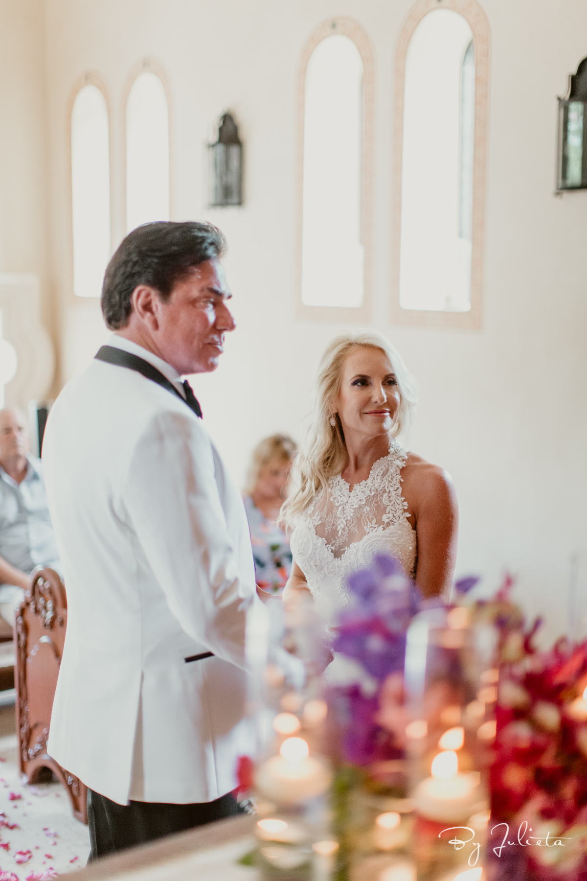 One and Only Palmilla Wedding Cabo. R+C. Julieta Amezcua Photography.  (104 of 269).jpg