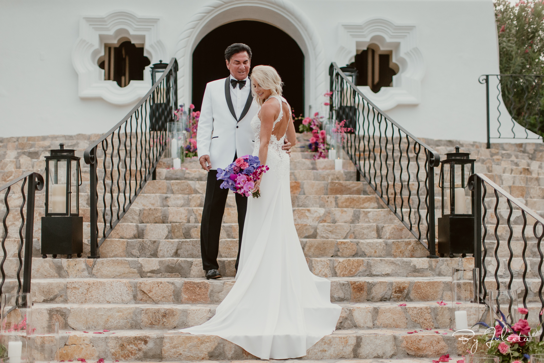 One and Only Palmilla Wedding Cabo. R+C. Julieta Amezcua Photography.  (157 of 269).jpg