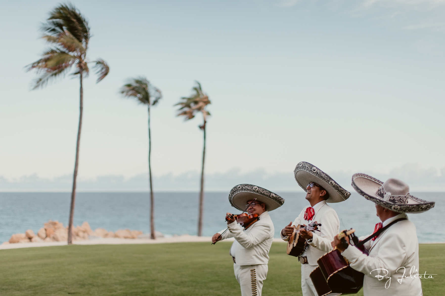 One and Only Palmilla Wedding Cabo. R+C. Julieta Amezcua Photography.  (189 of 269).jpg