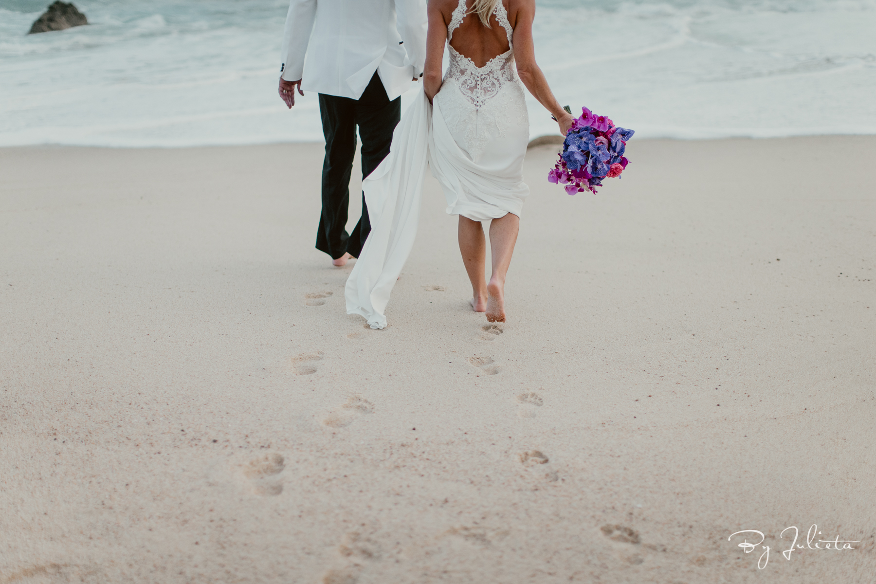 One and Only Palmilla Wedding Cabo. R+C. Julieta Amezcua Photography.  (225 of 269).jpg