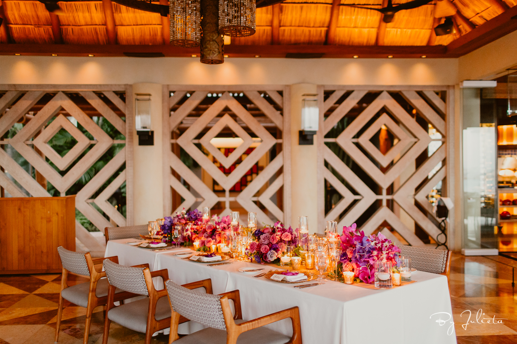 One and Only Palmilla Wedding Cabo. R+C. Julieta Amezcua Photography.  (255 of 269).jpg