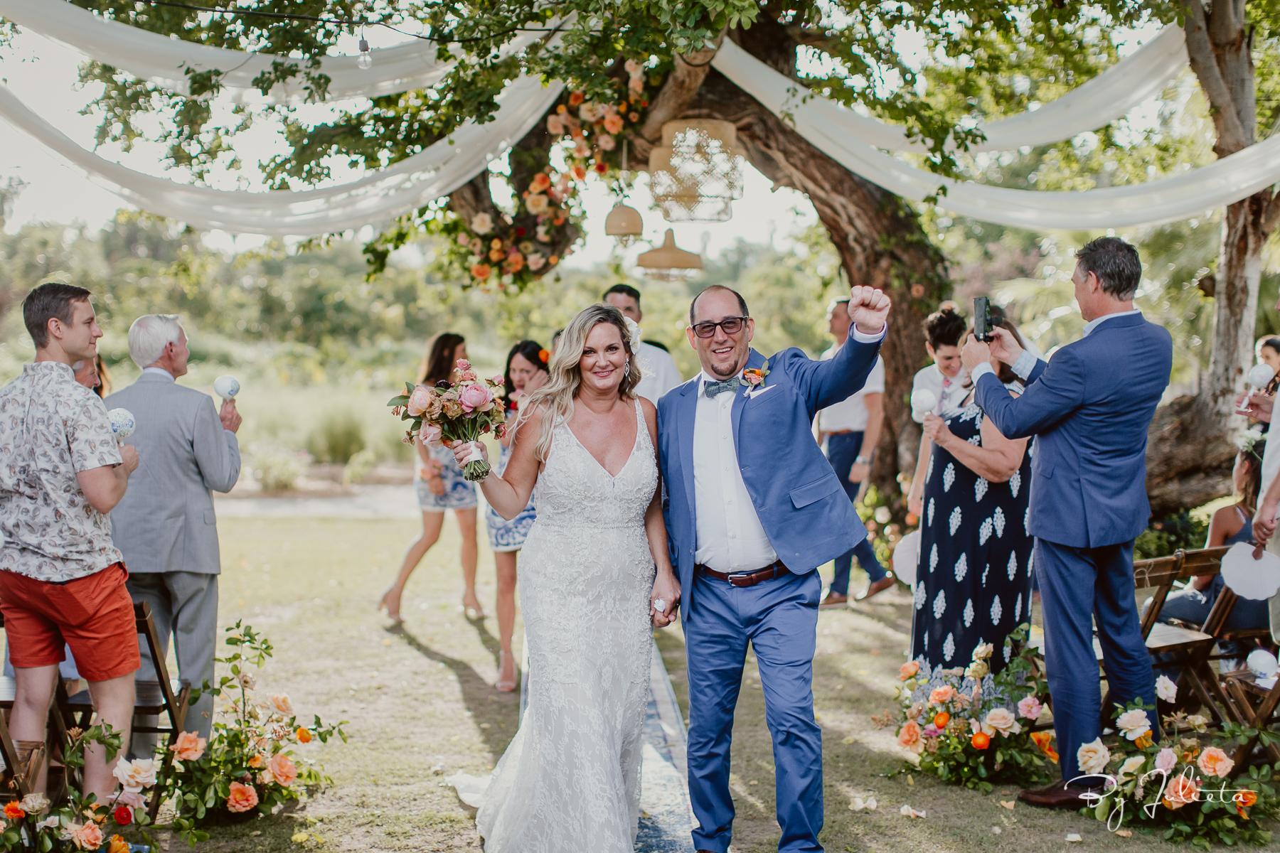 Flora Farms Wedding Cabo. J+J. Julieta Amezcua Photography. (291 of 623).jpg
