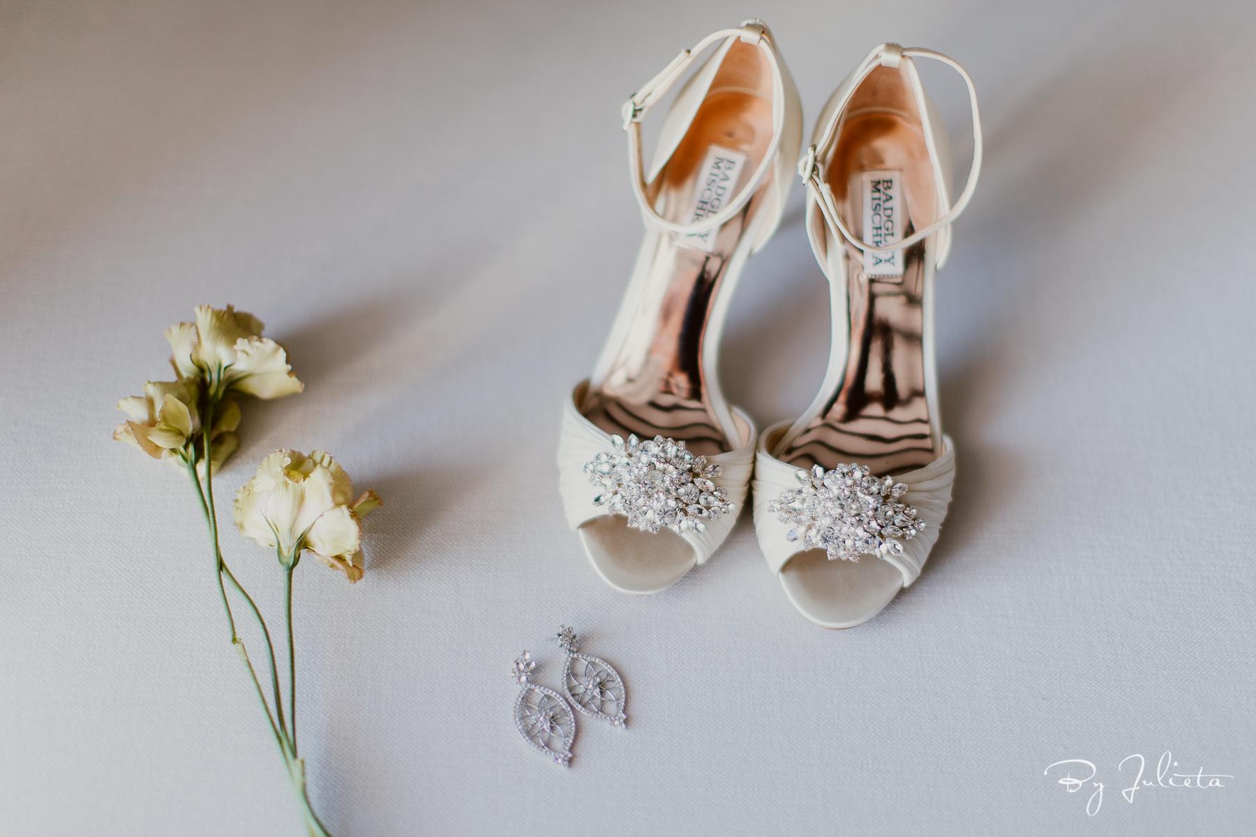Flora Farms Wedding Cabo. J+J. Julieta Amezcua Photography. (23 of 623).jpg