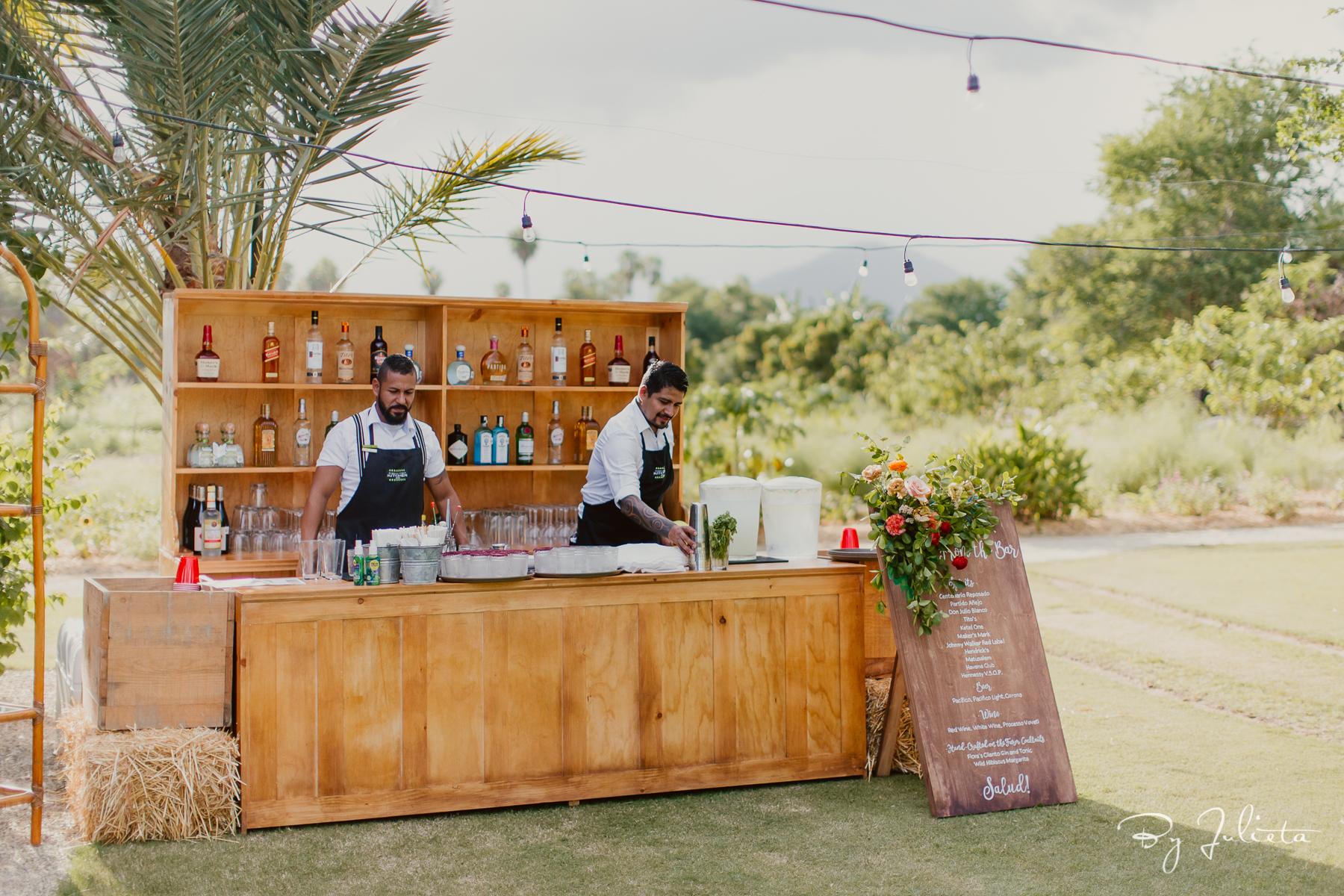Flora Farms Wedding Cabo. J+J. Julieta Amezcua Photography. (107 of 623).jpg