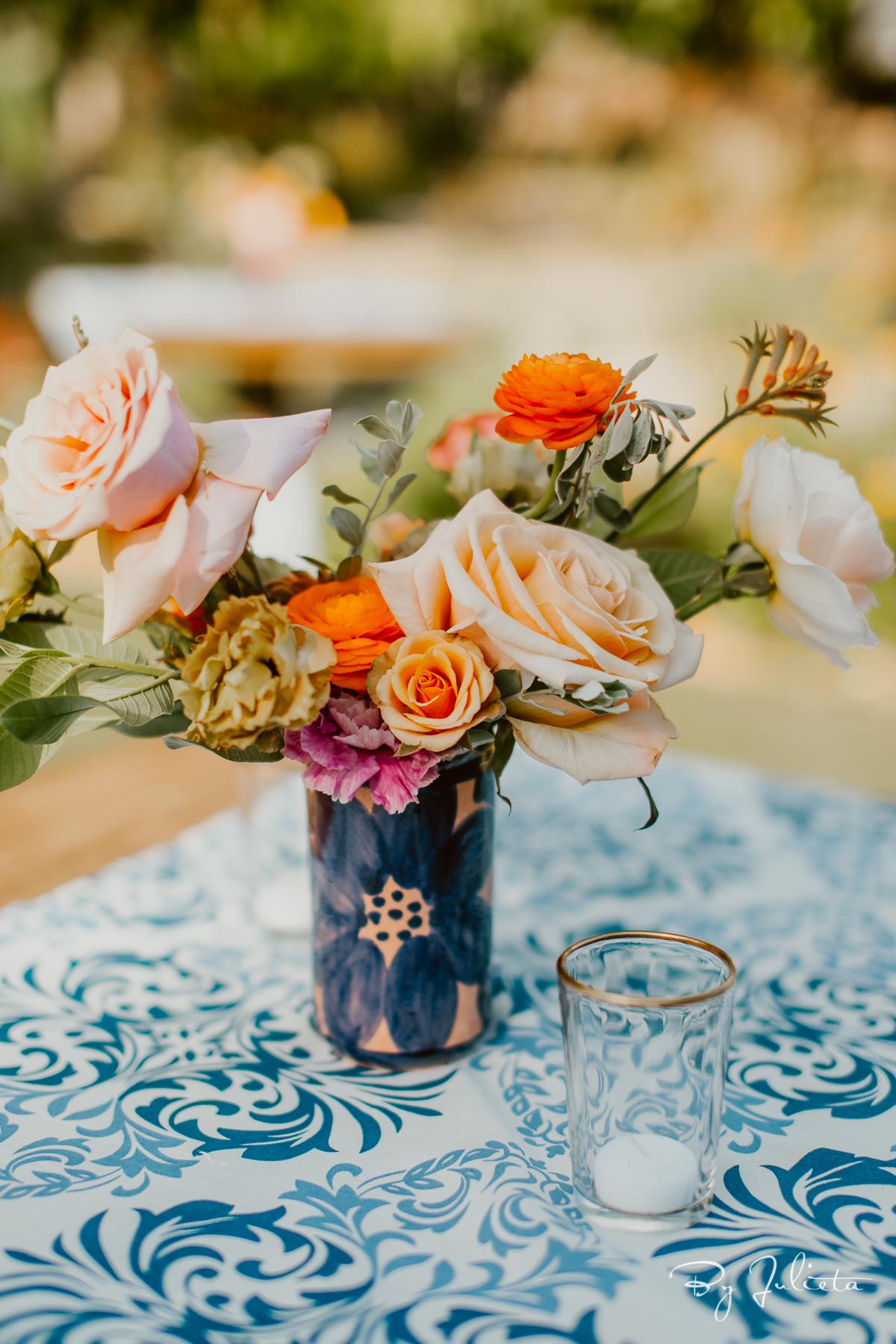 Flora Farms Wedding Cabo. J+J. Julieta Amezcua Photography. (125 of 623).jpg