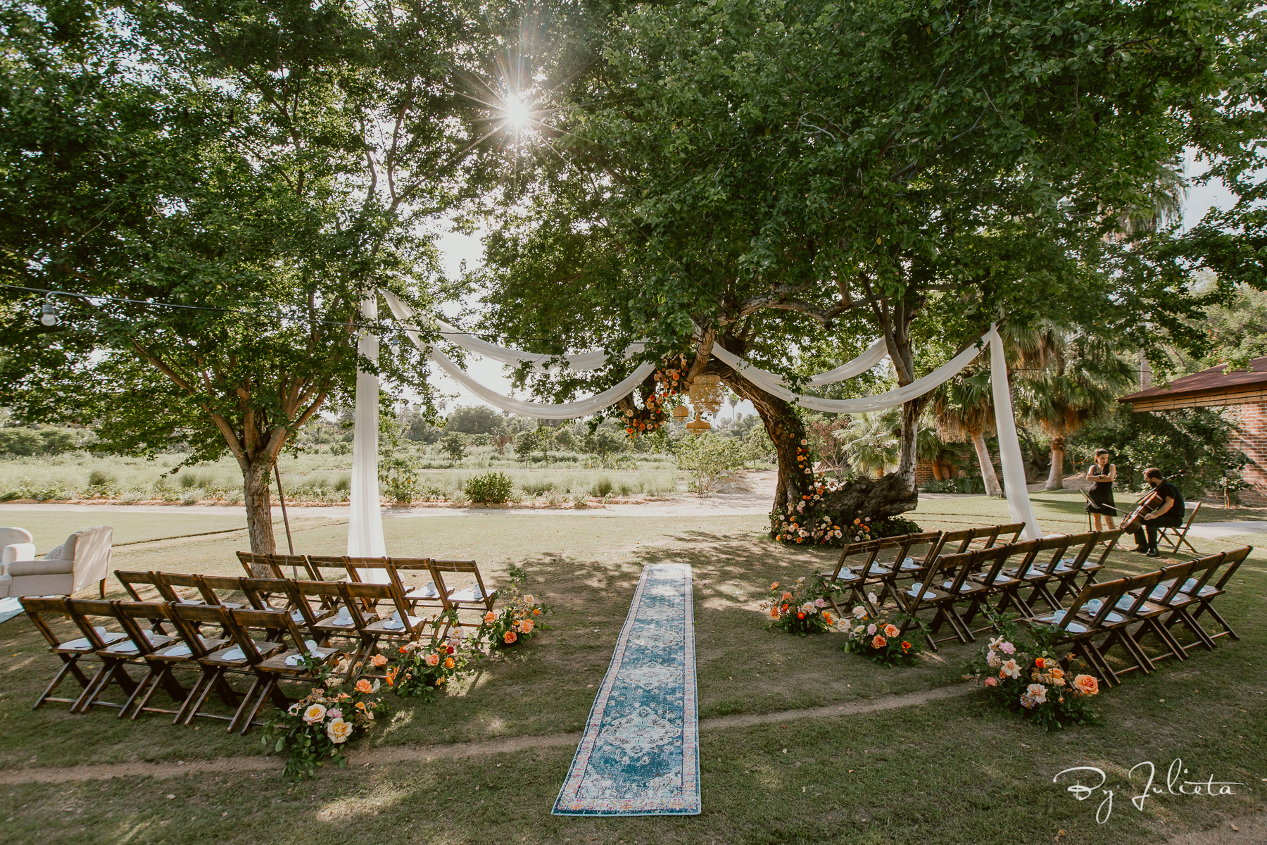 Flora Farms Wedding Cabo. J+J. Julieta Amezcua Photography. (145 of 623).jpg