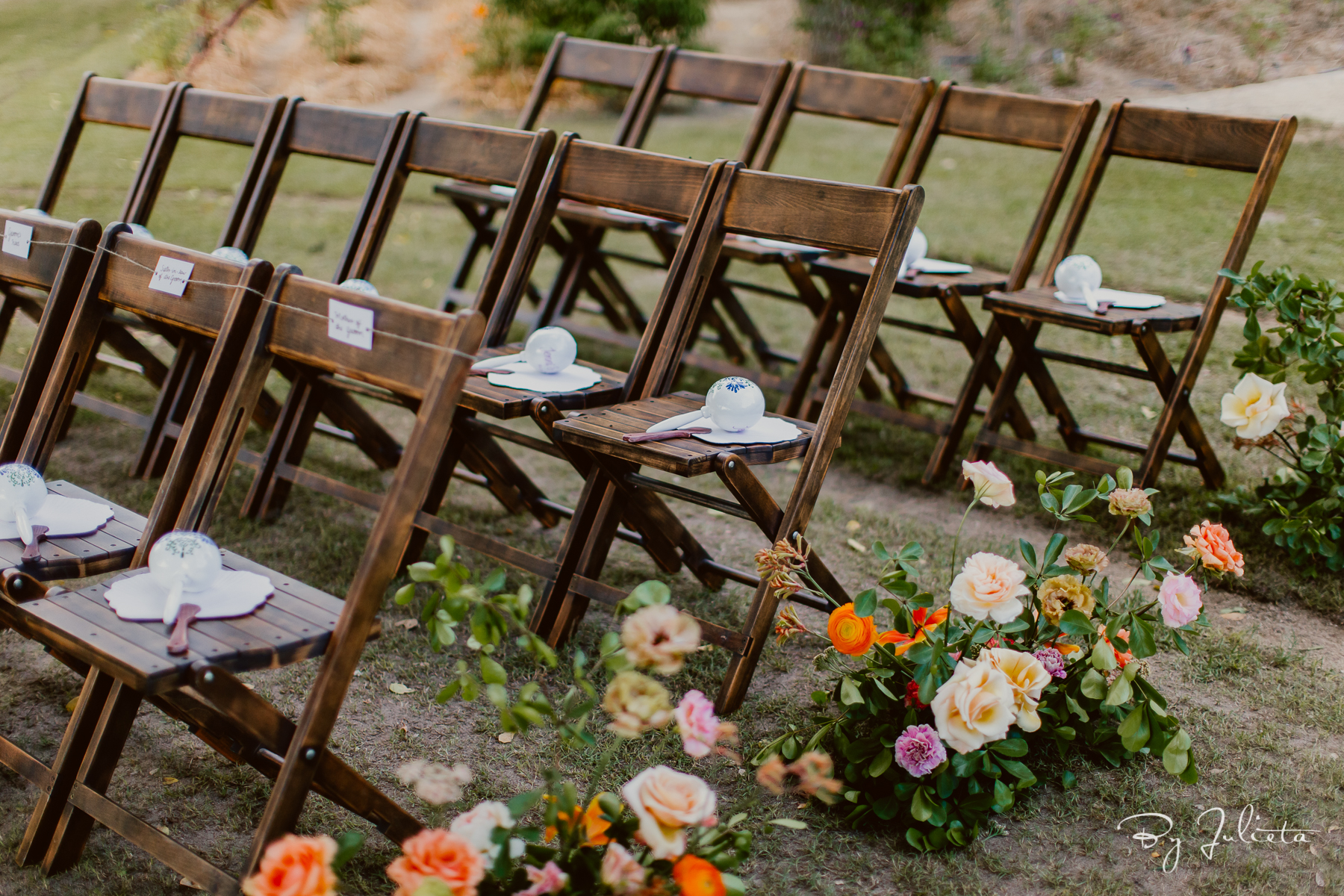 Flora Farms Wedding Cabo. J+J. Julieta Amezcua Photography. (162 of 623).jpg