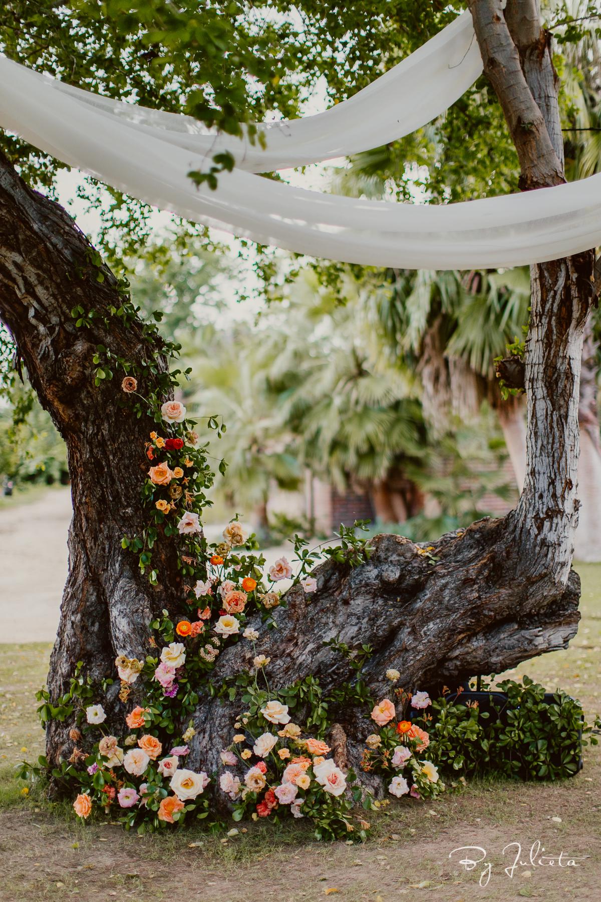 Flora Farms Wedding Cabo. J+J. Julieta Amezcua Photography. (170 of 623).jpg