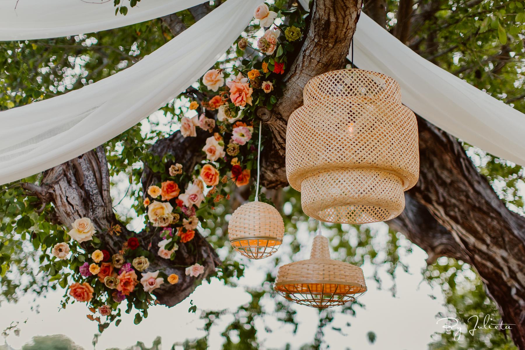 Flora Farms Wedding Cabo. J+J. Julieta Amezcua Photography. (172 of 623).jpg